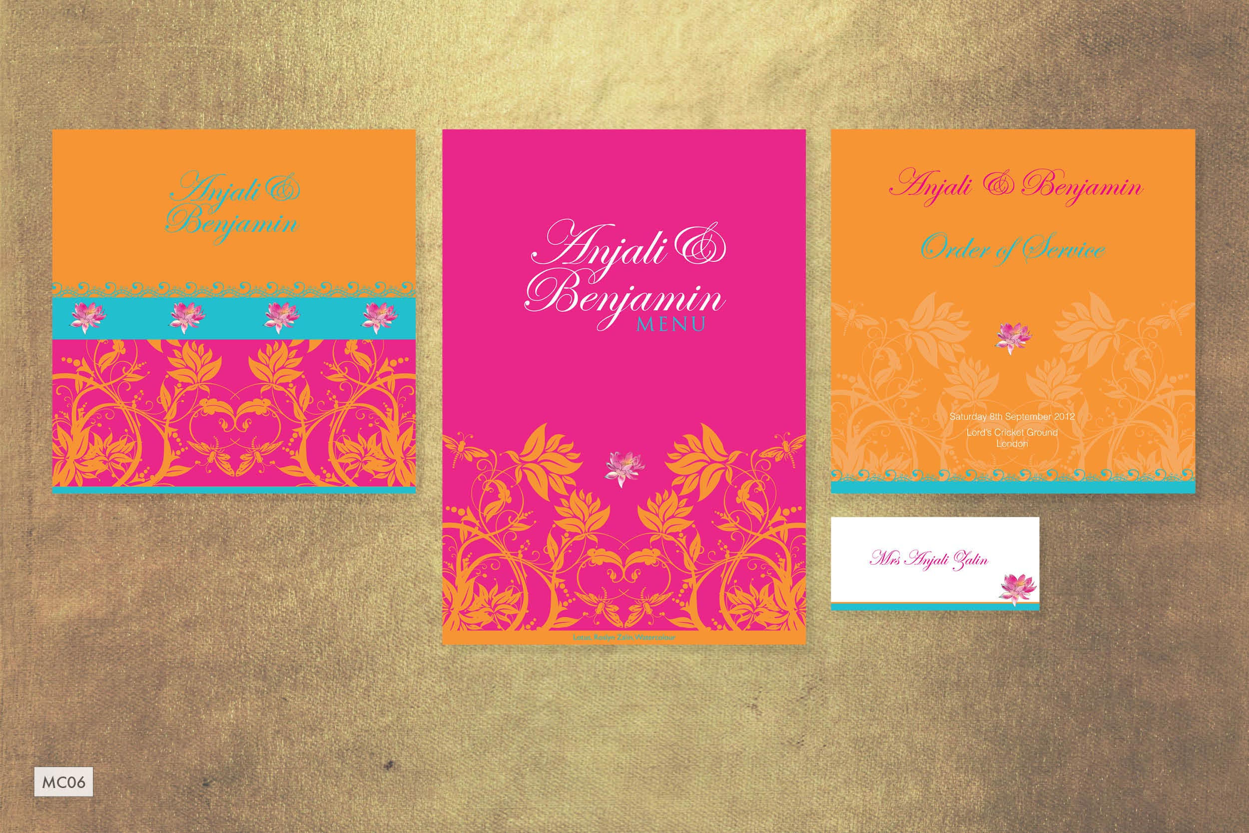 multicultural-wedding_stationery_ananyacards.com.jpg