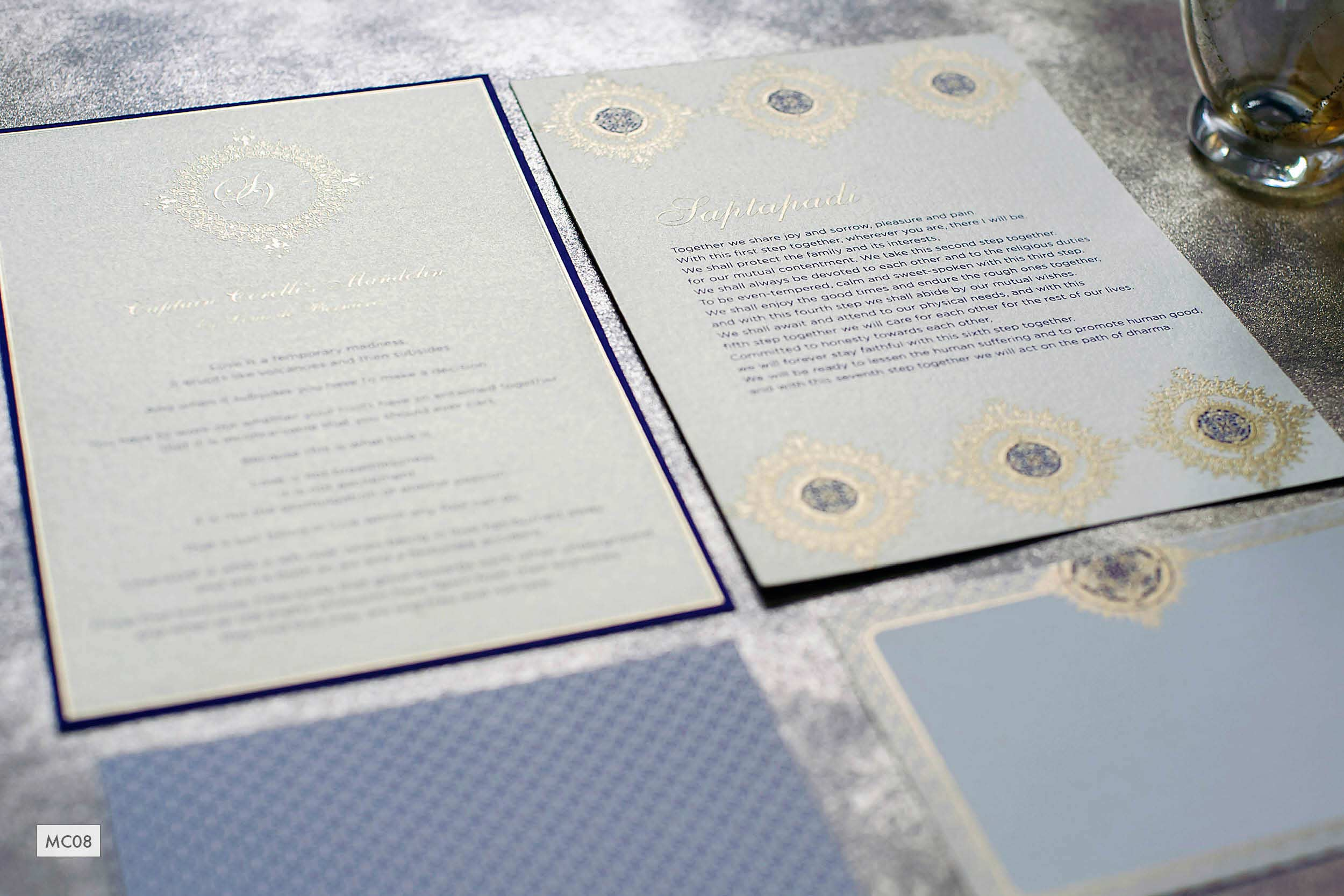 multicultural-wedding_purple-and-gold1_ananyacards.com.jpg