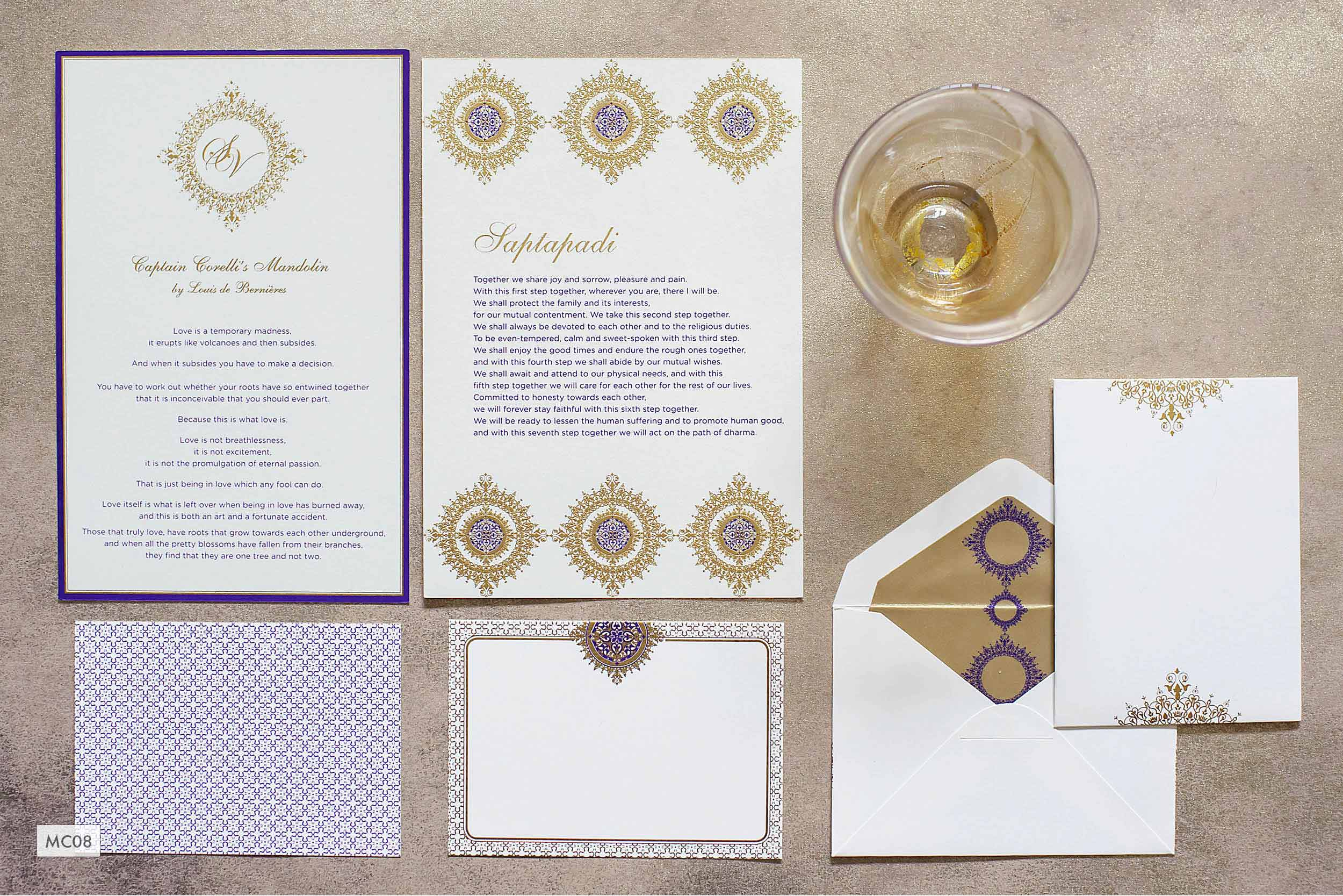 multicultural-wedding_purple-and-gold2_ananyacards.com.jpg