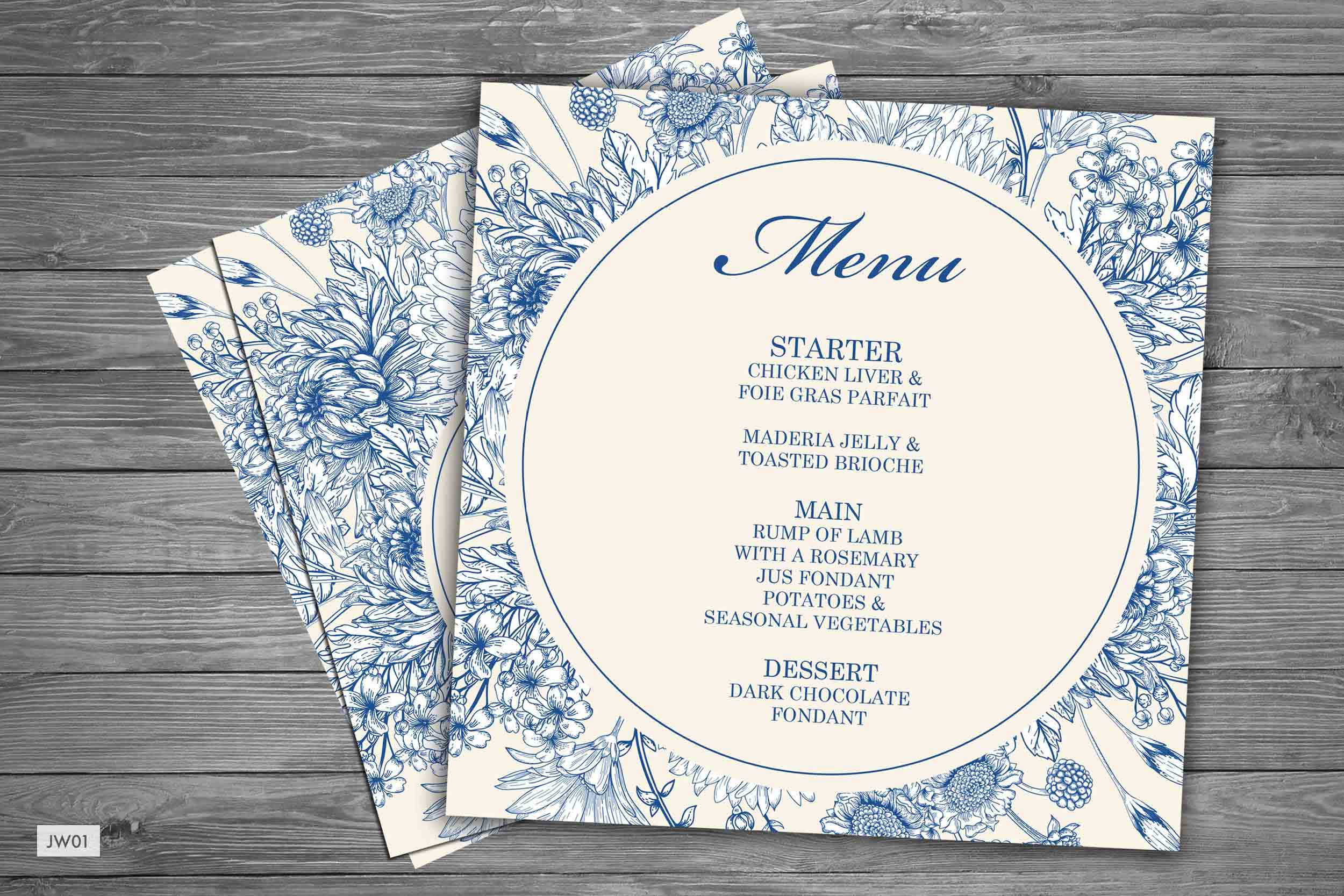 blue-floral-meadow_menu_jersey-weddings_02_ananyacards.com.jpg