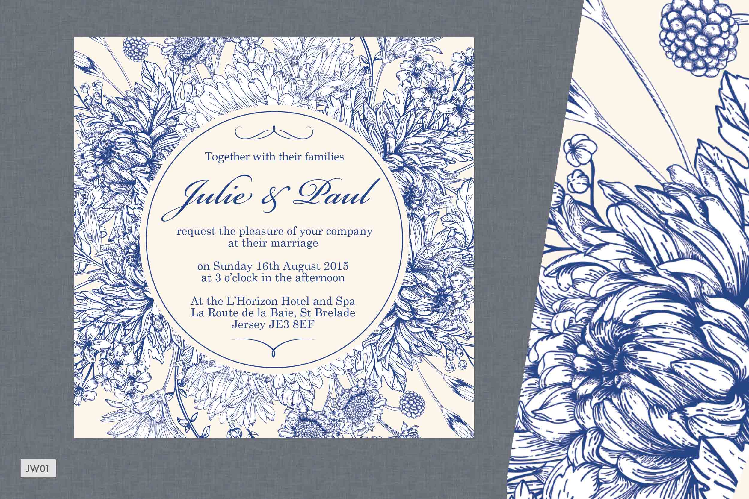 blue-floral-meadow_invite_jersey-weddings_01_ananyacards.com.jpg