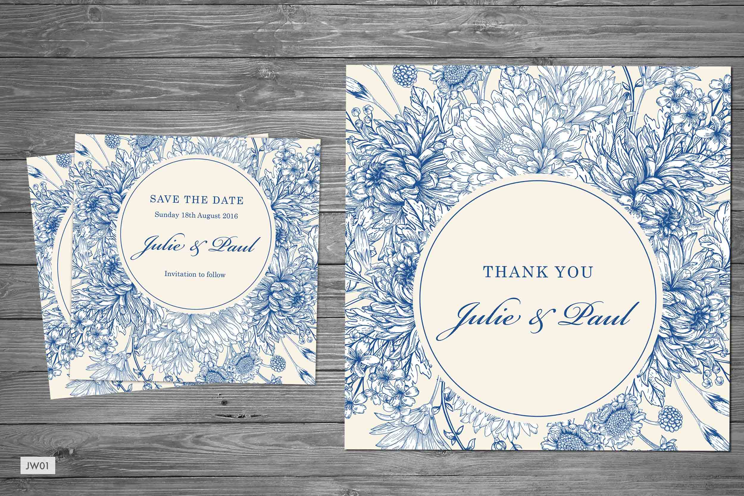 blue-floral-meadow_thank-you_jersey-weddings_03_ananyacards.com.jpg