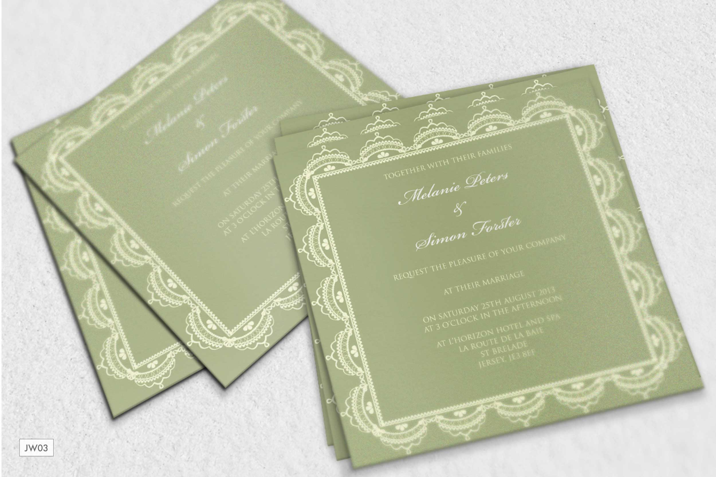 green-lace_Menu_jersey_weddings_ananyacards.com_01.jpg