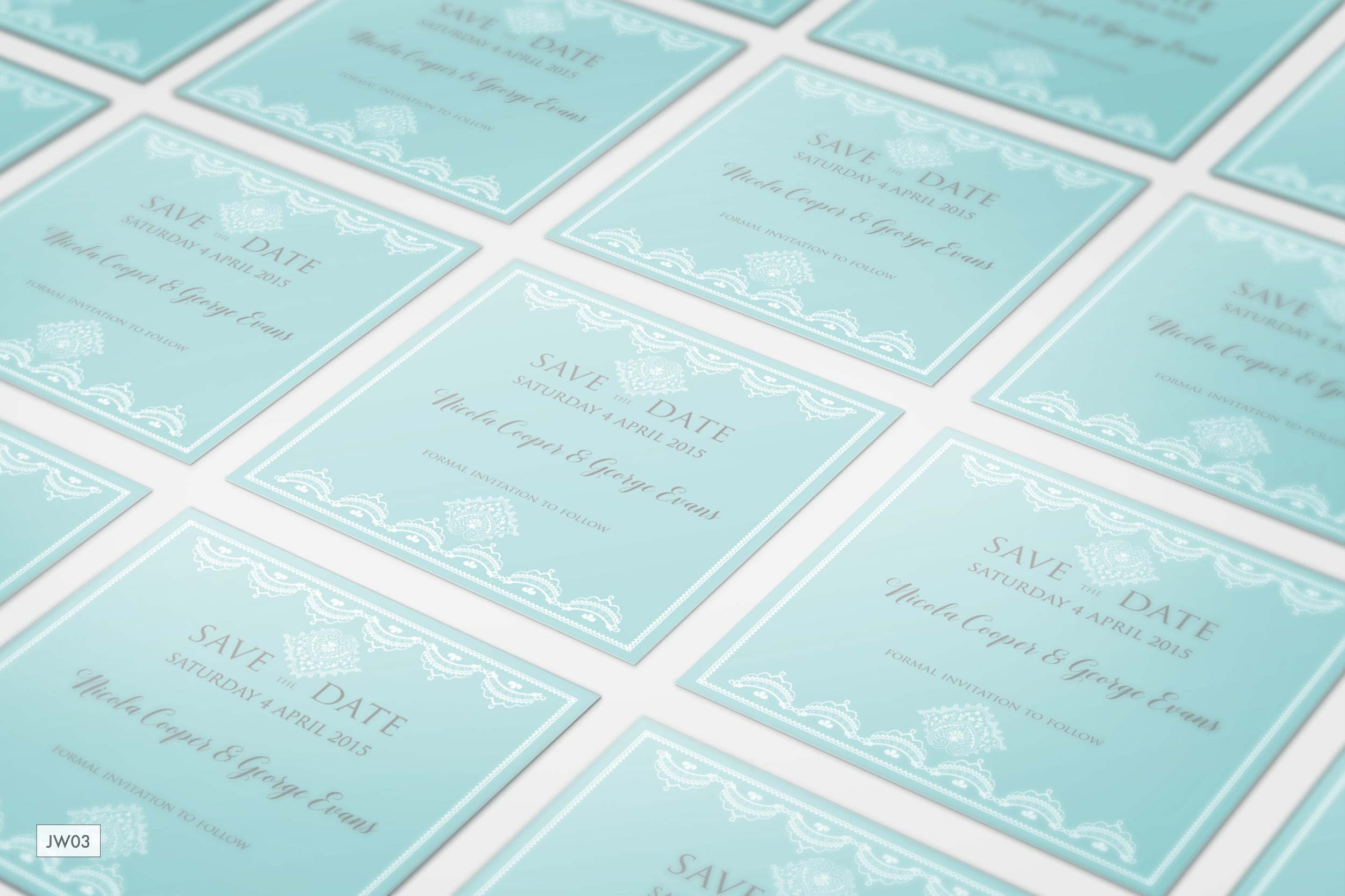 Teal-lace_Menu_jersey_weddings_ananyacards.com_02.jpg