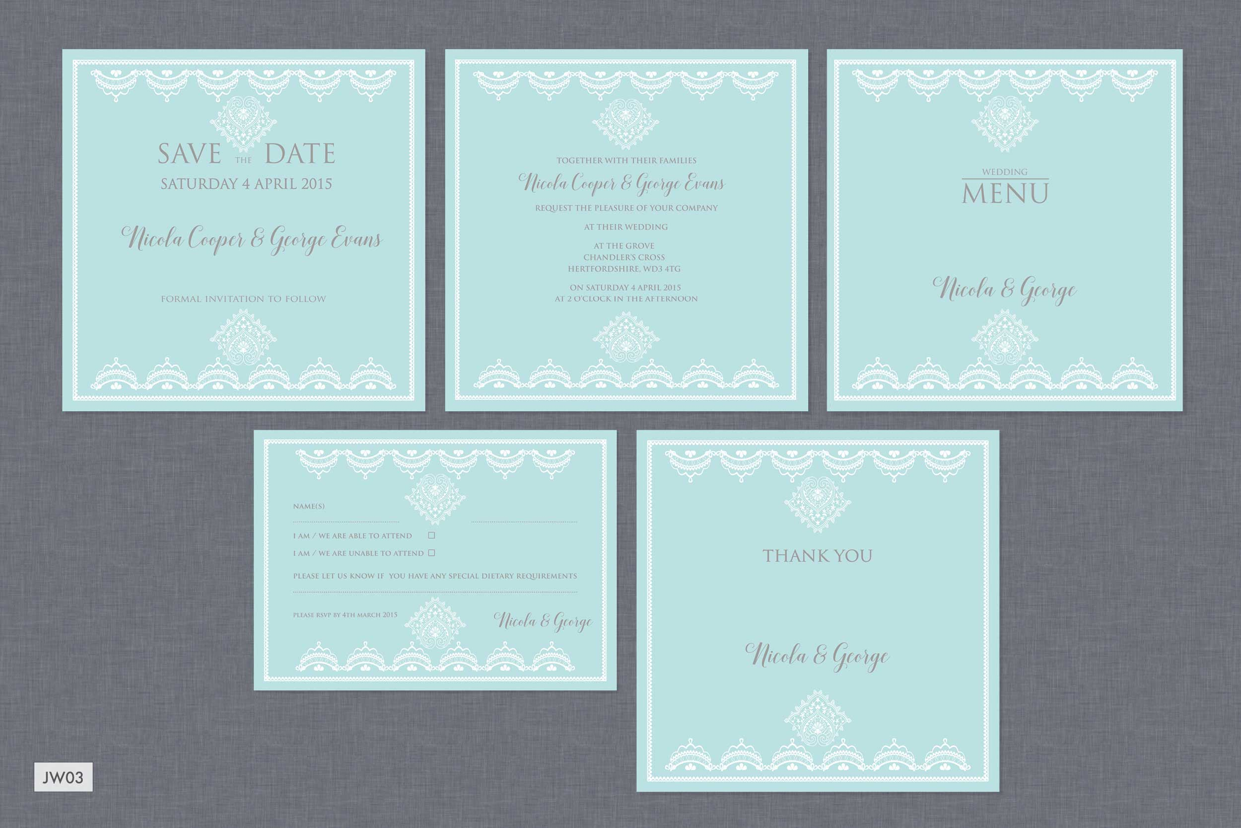 Teal-lace_stationery_jersey_weddings_ananyacards.com_03.jpg