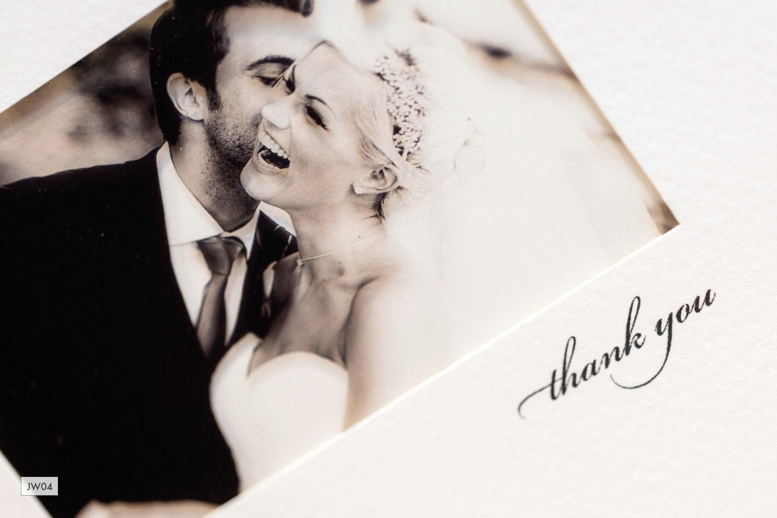 Photographic-thank-you-card_jersey-weddings_ananyacards.com-02.jpg