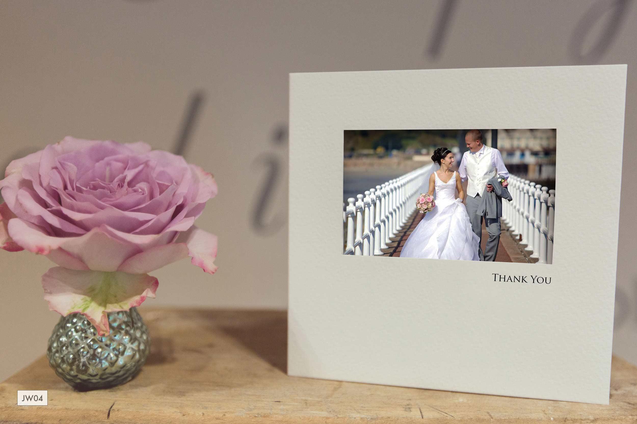 Photographic-thank-you-card_jersey-weddings_ananyacards.com-05.jpg