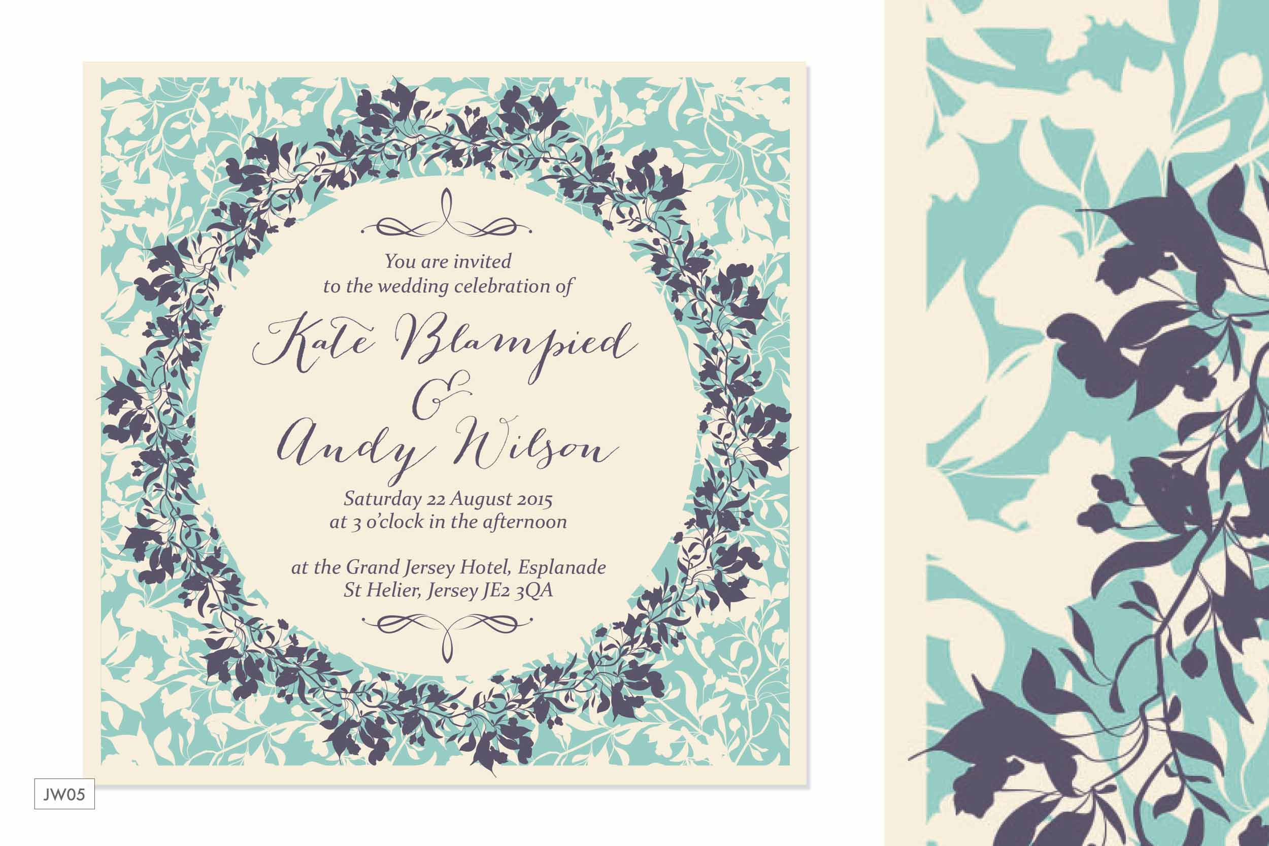 blue_floral_stationery_jersey-weddings_ananyacards.com-01.jpg