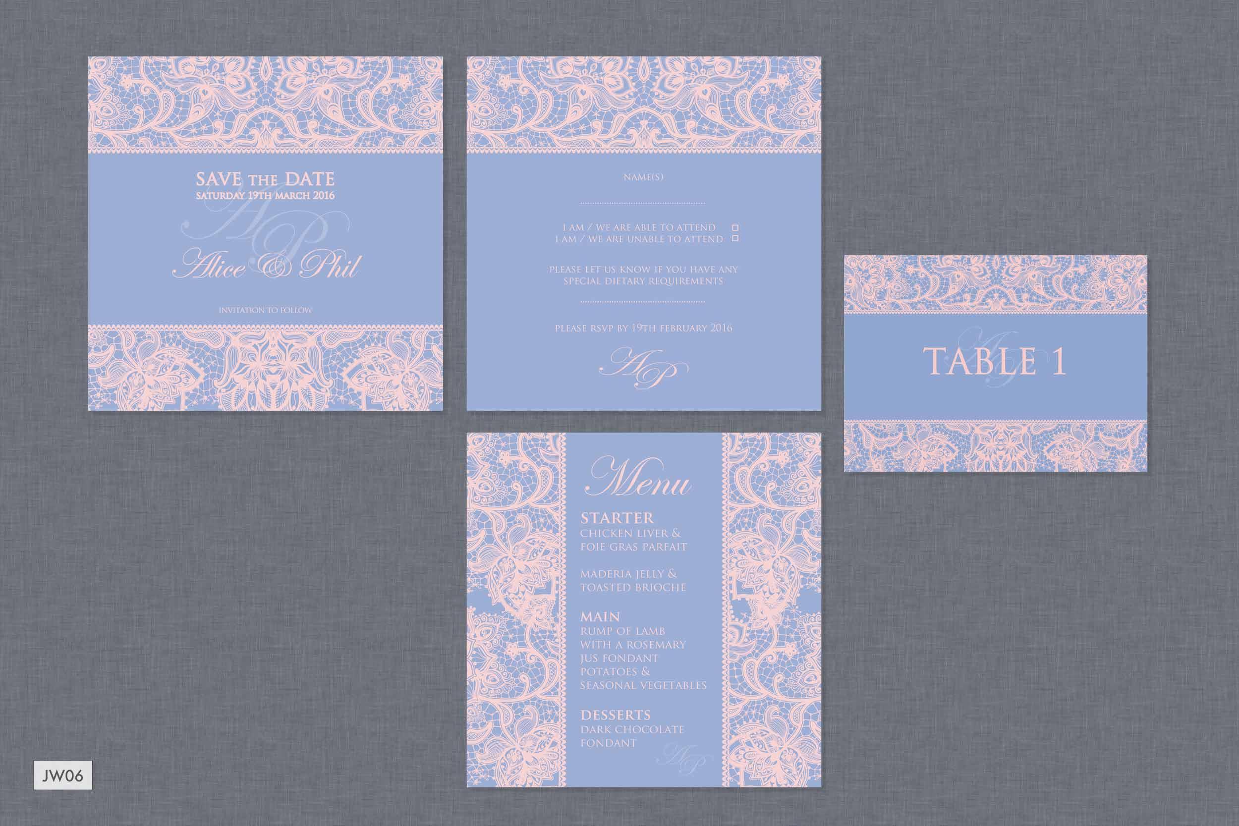 lilac_pink_lace_stationery_jersey-weddings_ananyacards.com-02.jpg