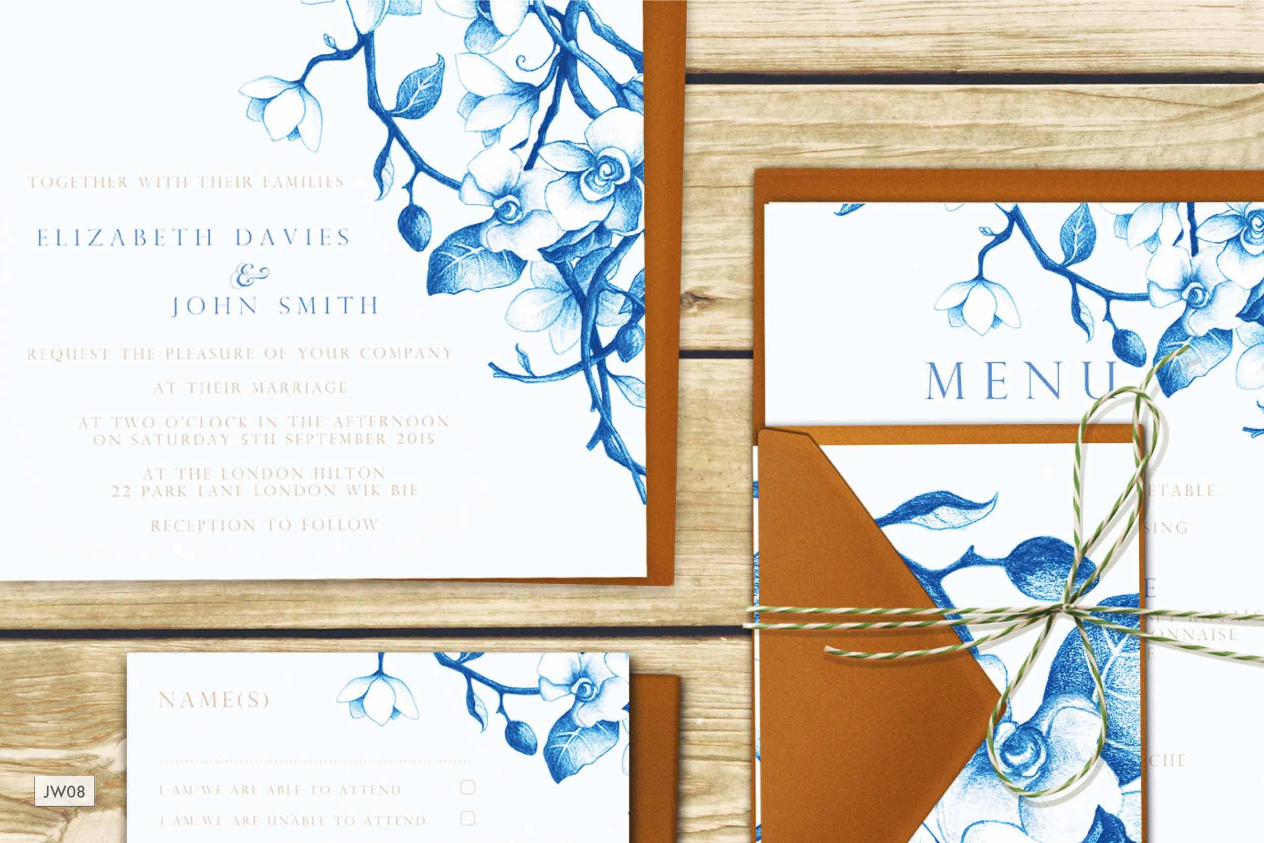blue_orchid_stationery_jersey-weddings_ananyacards.com-02.jpg