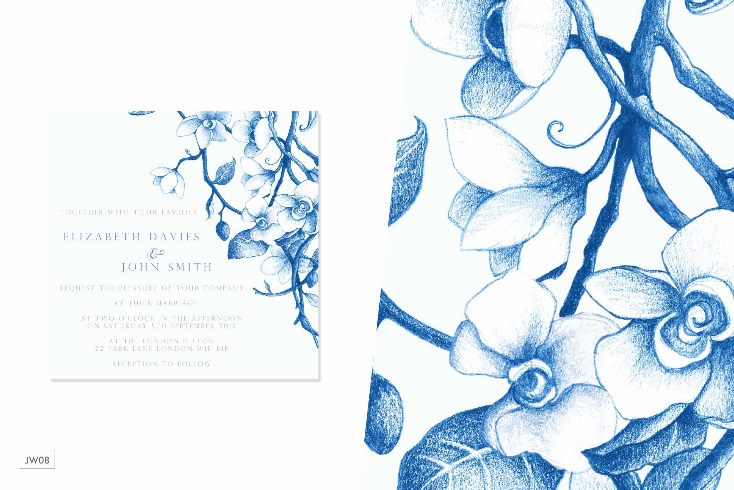 blue_orchid_stationery_jersey-weddings_ananyacards.com-01.jpg
