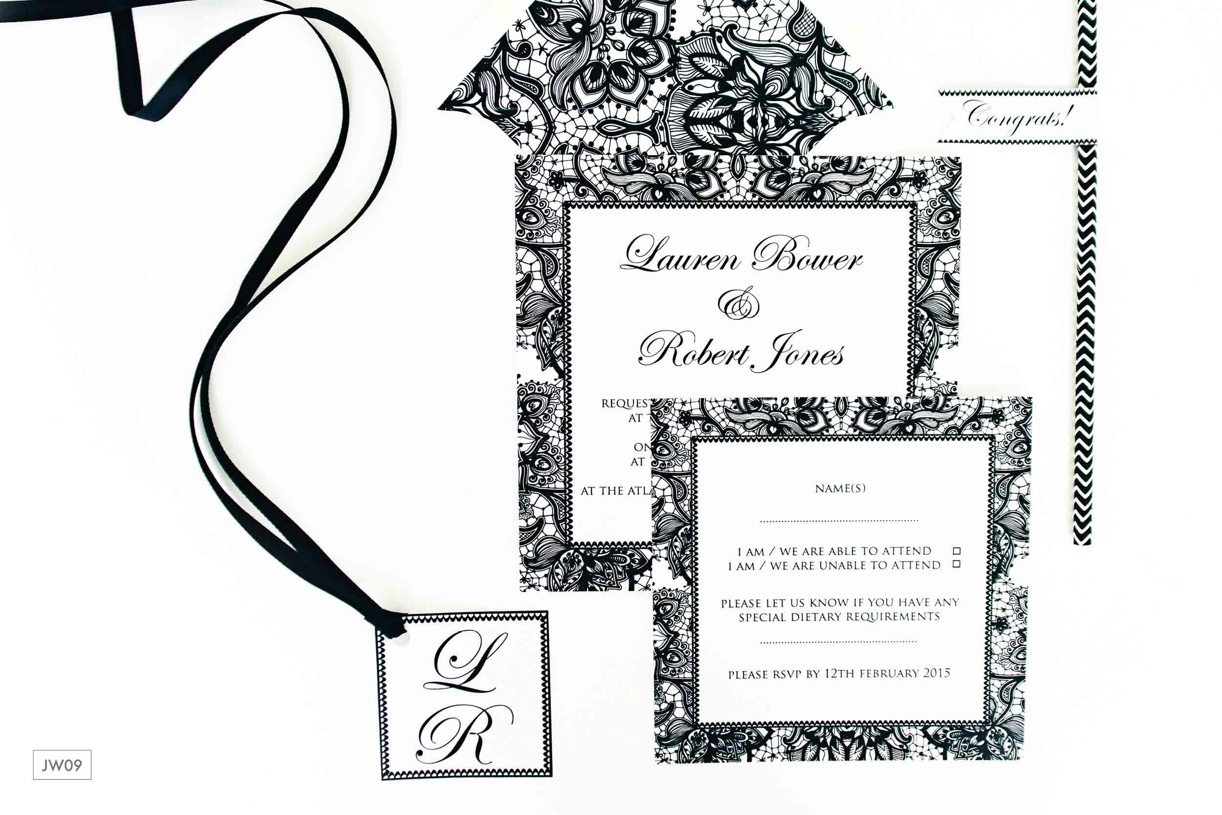 black_lace_stationery_jersey-weddings_ananyacards.com-01.jpg