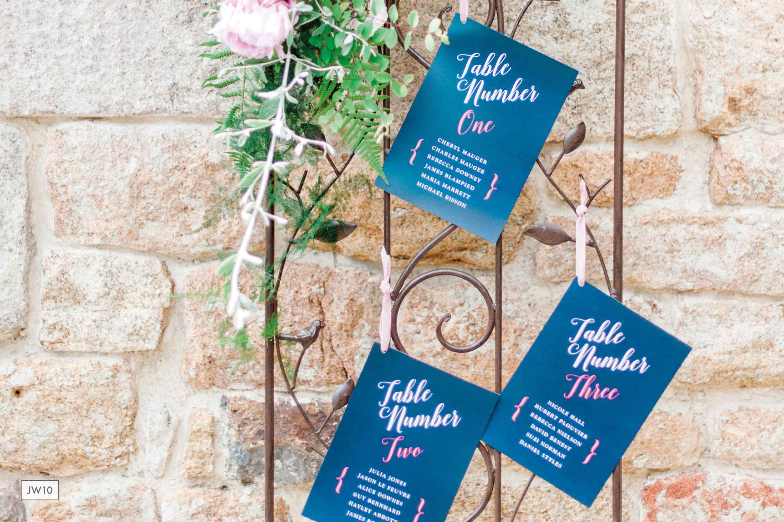 Navy-blue-pink_table-numbers_Jersey-weddings_ananyacards.com_Kate-Nielen-Photography.jpg