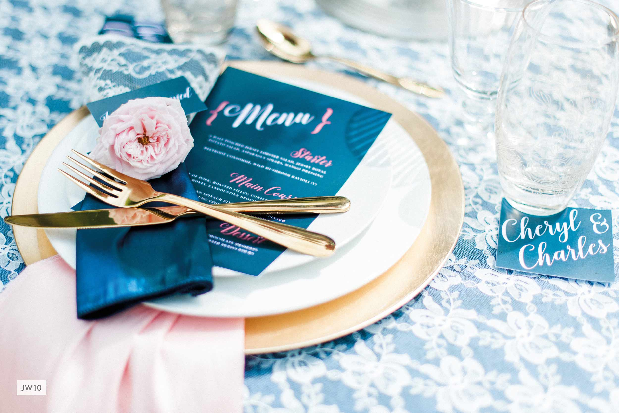 Navy-blue-pink_table-stationery_Jersey-weddings_ananyacards.com_Kate-Nielen-Photography_01.jpg