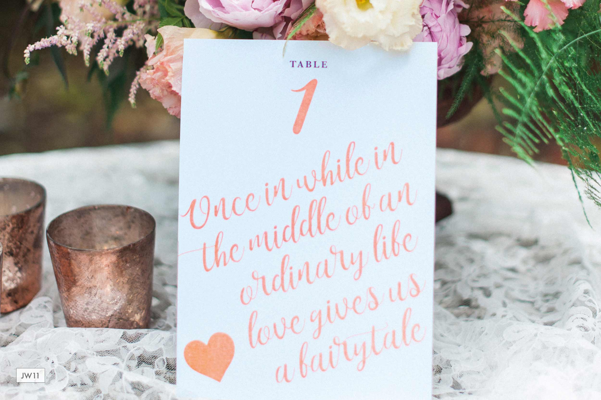 Peach-quotation_table-number_Jersey-weddings_ananyacards.com_Kate-Nielen-Photography.jpg