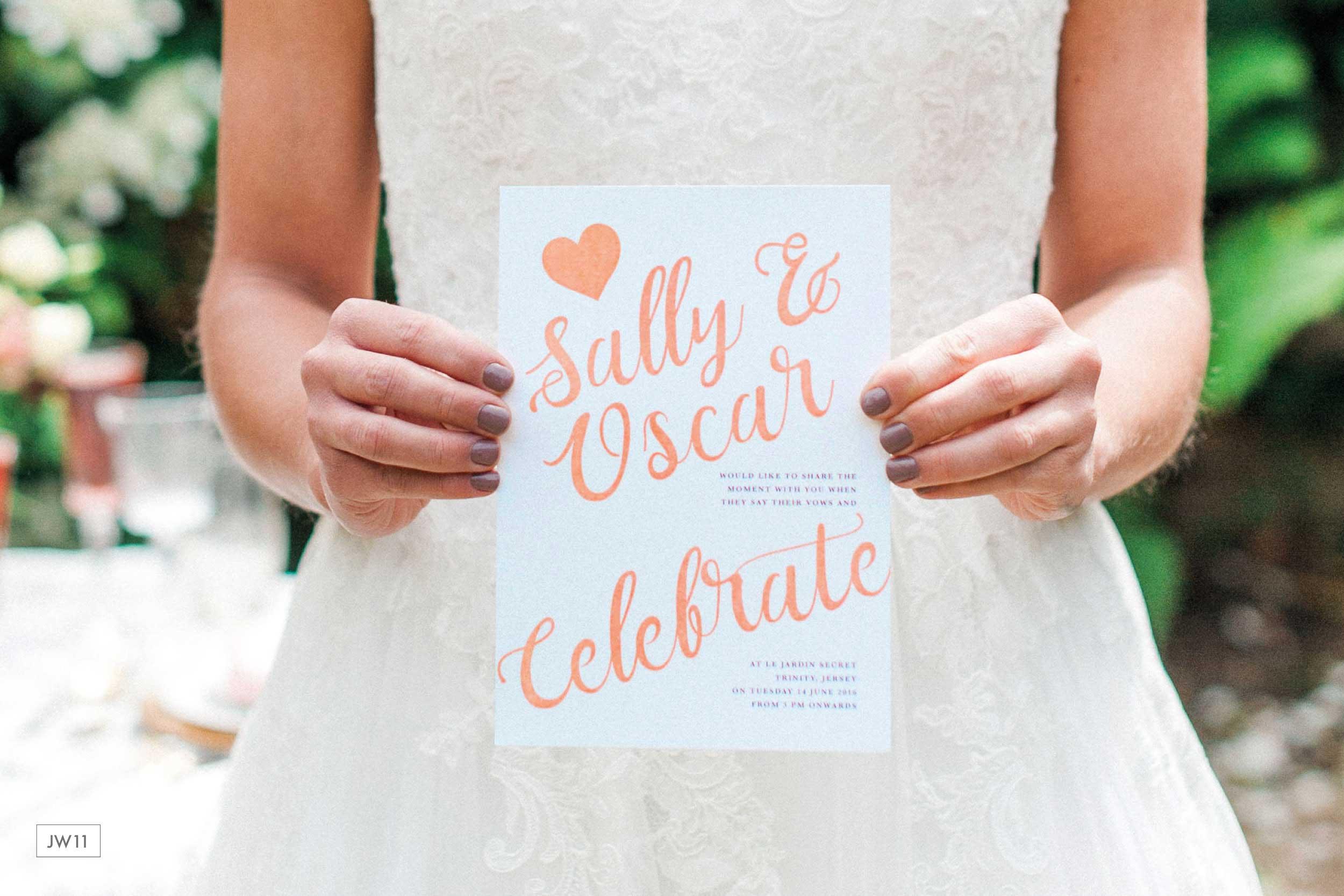 Peach-quotation_wedding-invitation_Jersey-weddings_ananyacards.com_Kate-Nielen-Photography.jpg