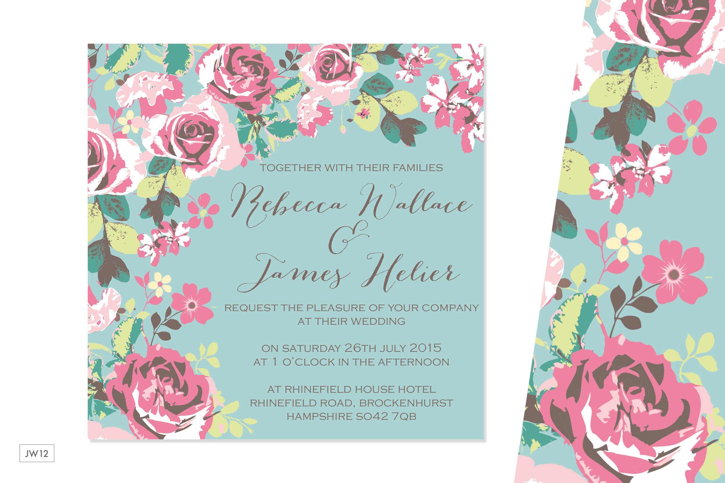 floral-pink-rose_wedding-invitation_ananyacards.com-01.jpg