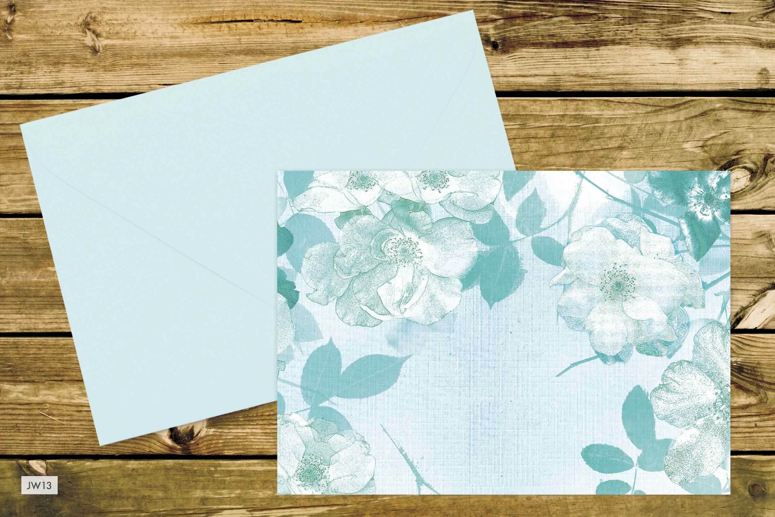 teal_rose_wedding-invitation_ananyacards.com-01.jpg