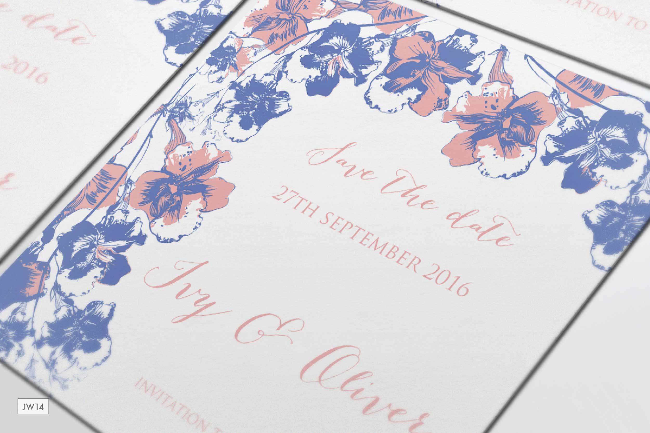 pink_blue_floral_wedding-invitation_ananyacards.com-01.jpg