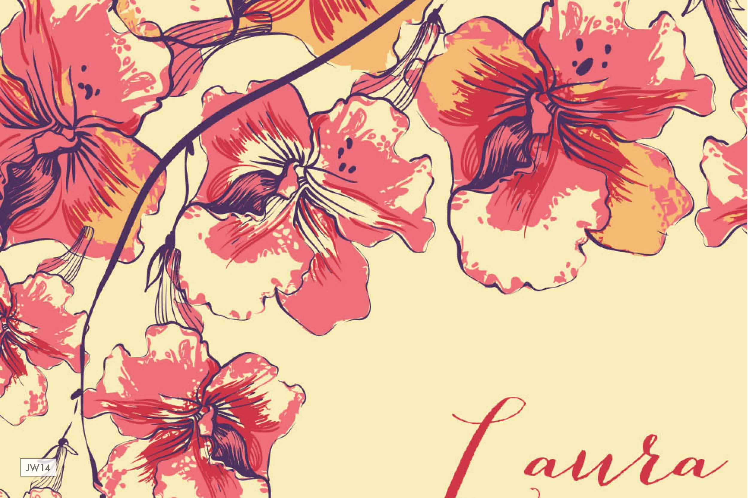 yellow_floral_wedding-invitation_ananyacards.com-02.jpg
