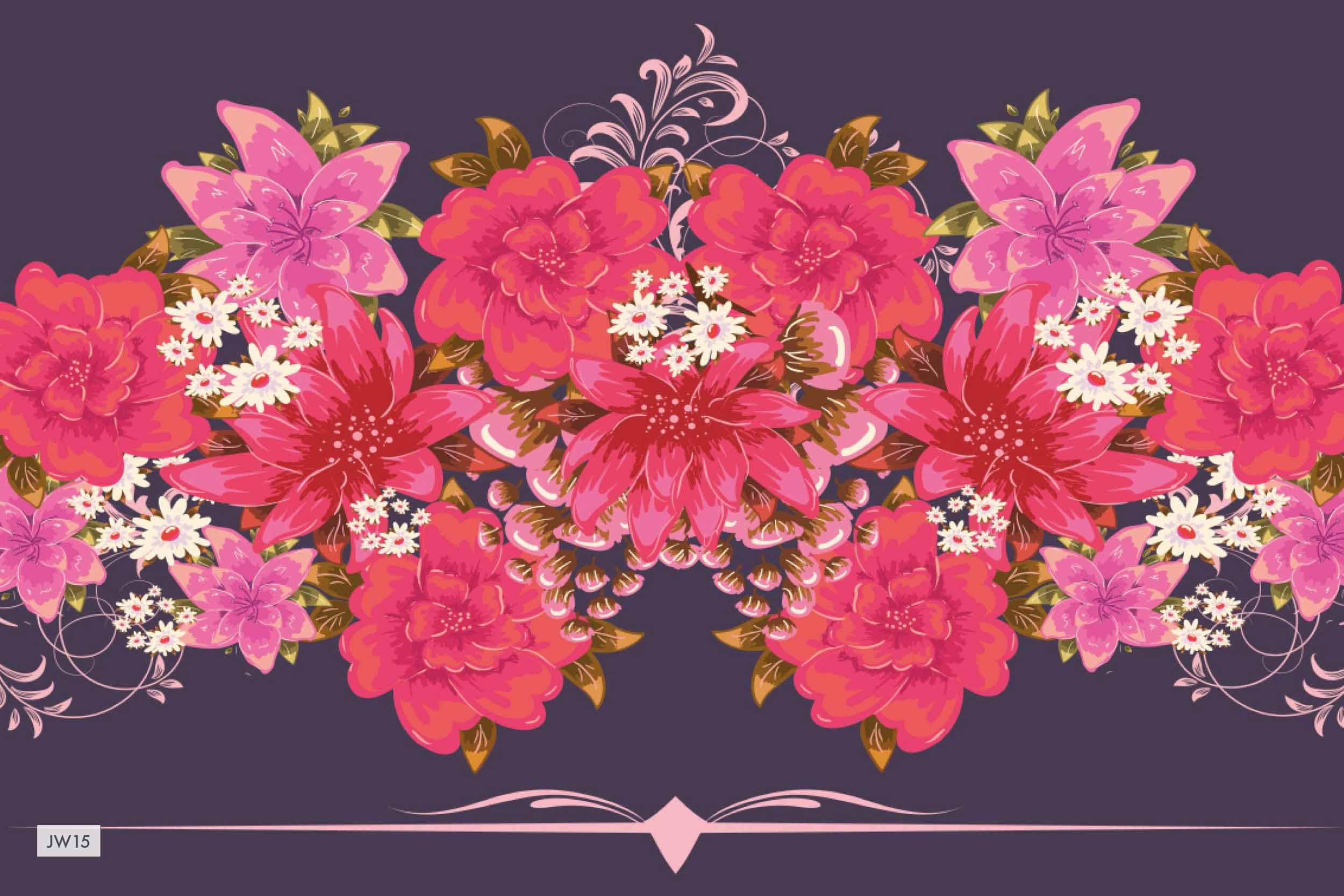 purple_pink_floral_wedding-invitation_ananyacards.com-02.jpg