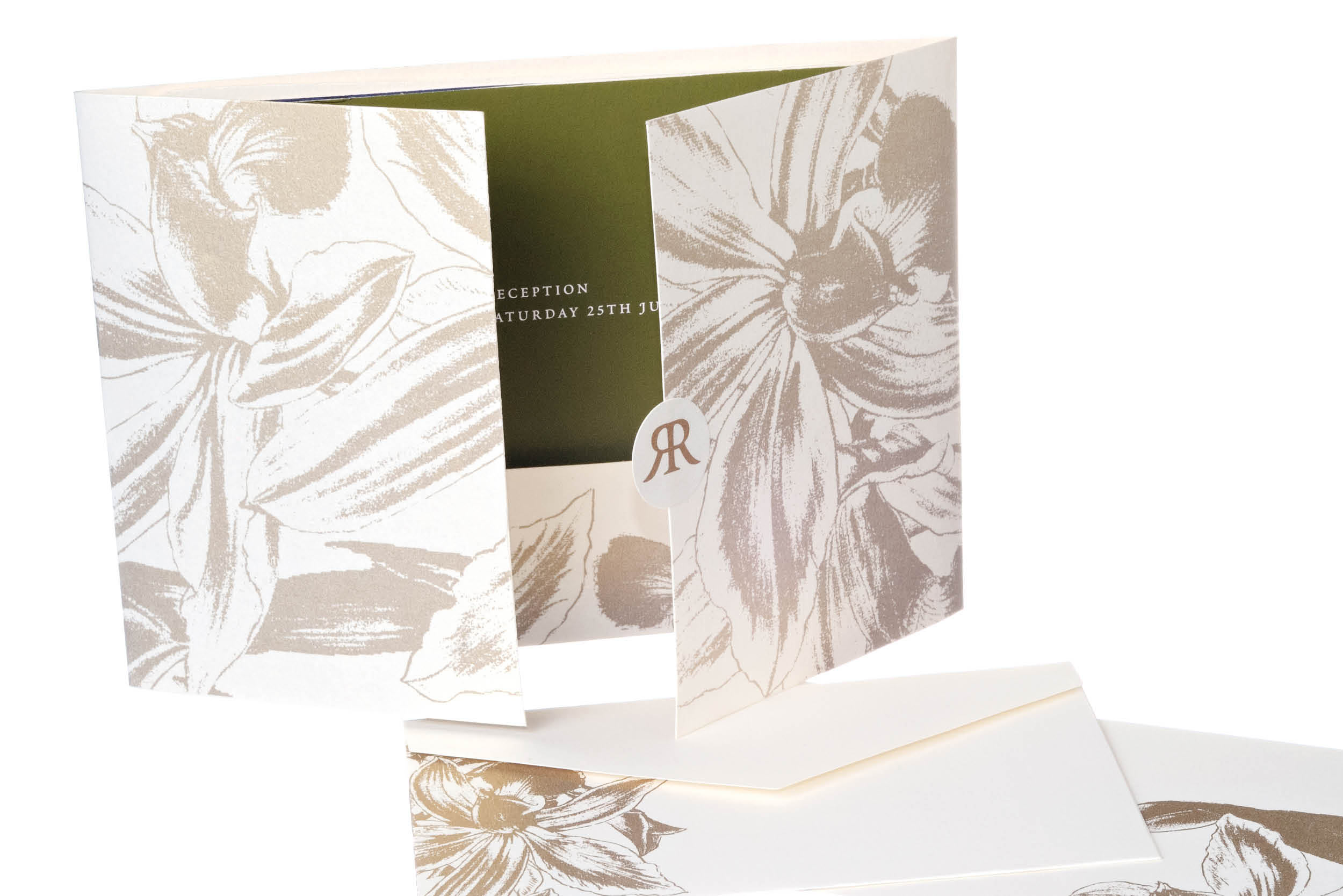 Orchid_wedding invitation_bespoke_ananyacards.com.jpg
