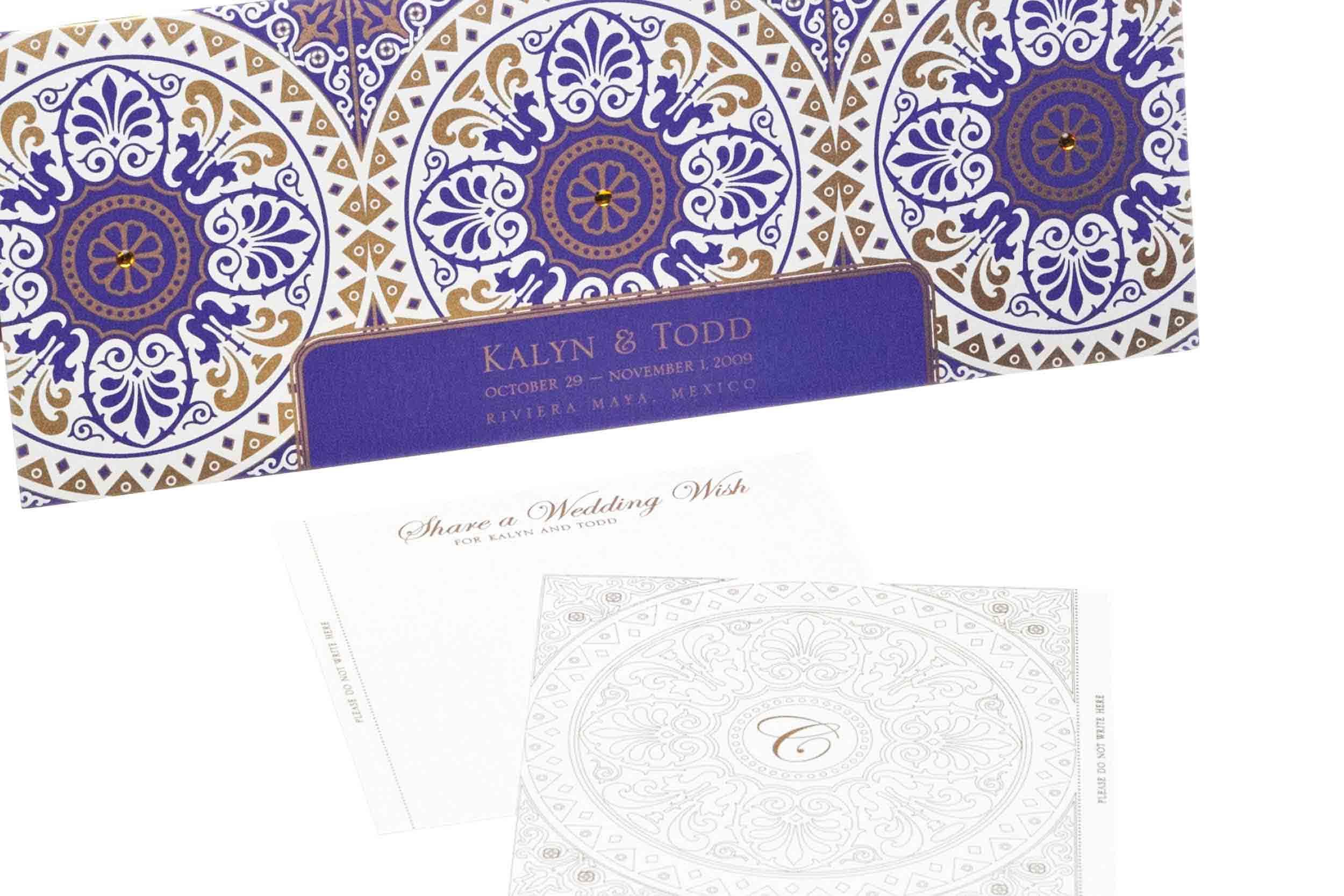 Exotica_bespoke wedding invite_ananyacards.com-02.jpg