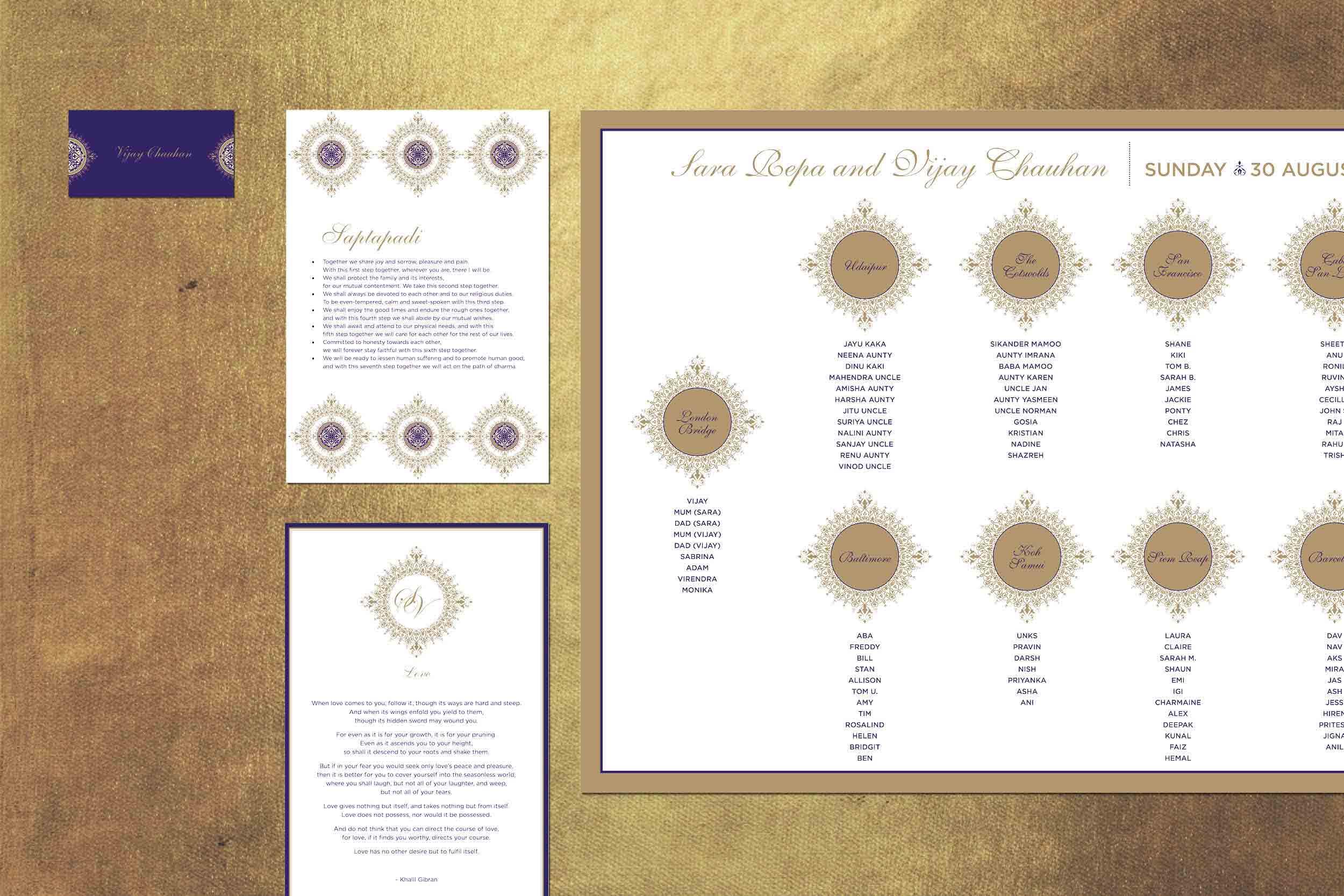 bespoke_wedding_stationery_mandala_ananyacards.com-02.jpg
