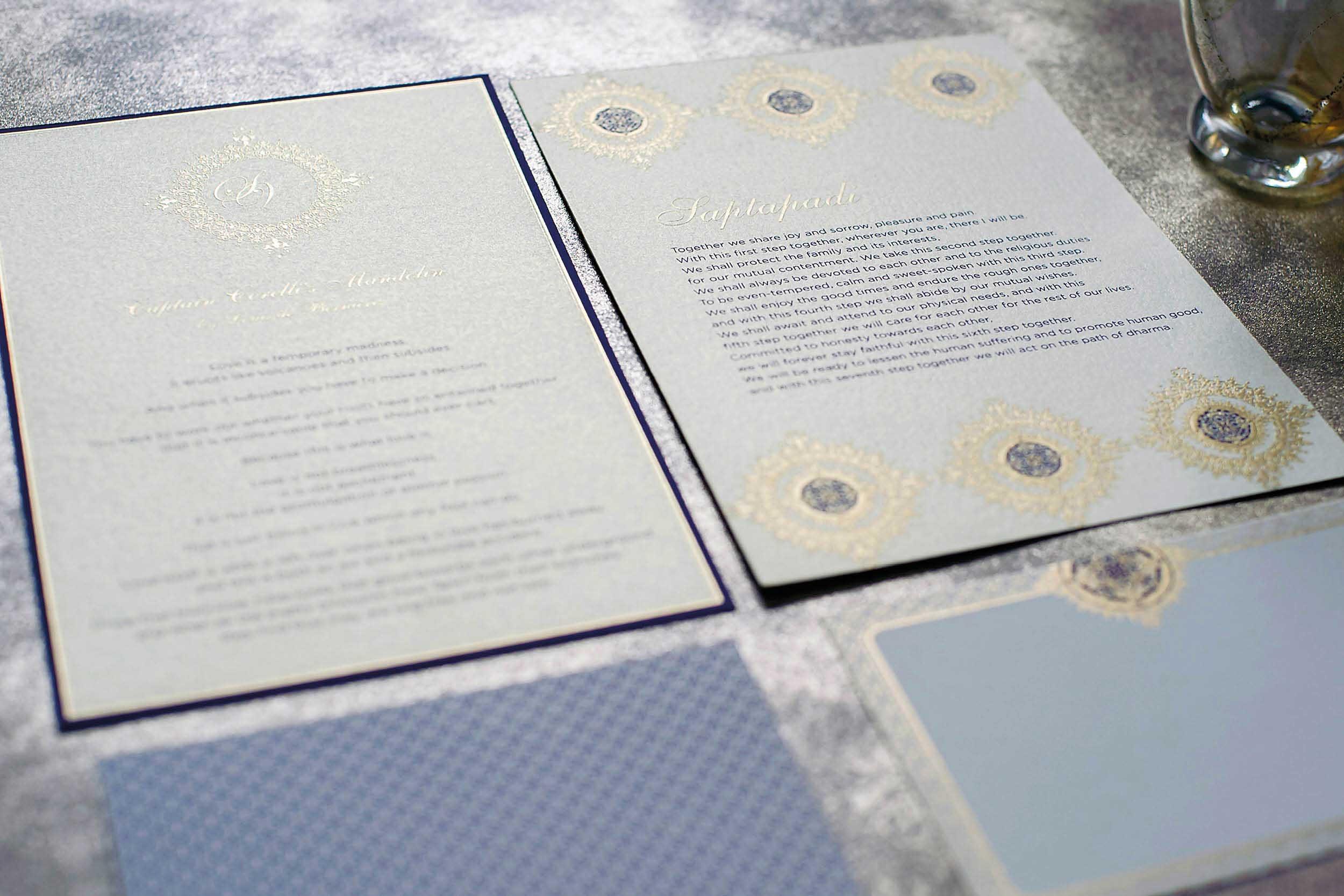 bespoke_wedding_stationery_mandala_ananyacards.com-03.jpg