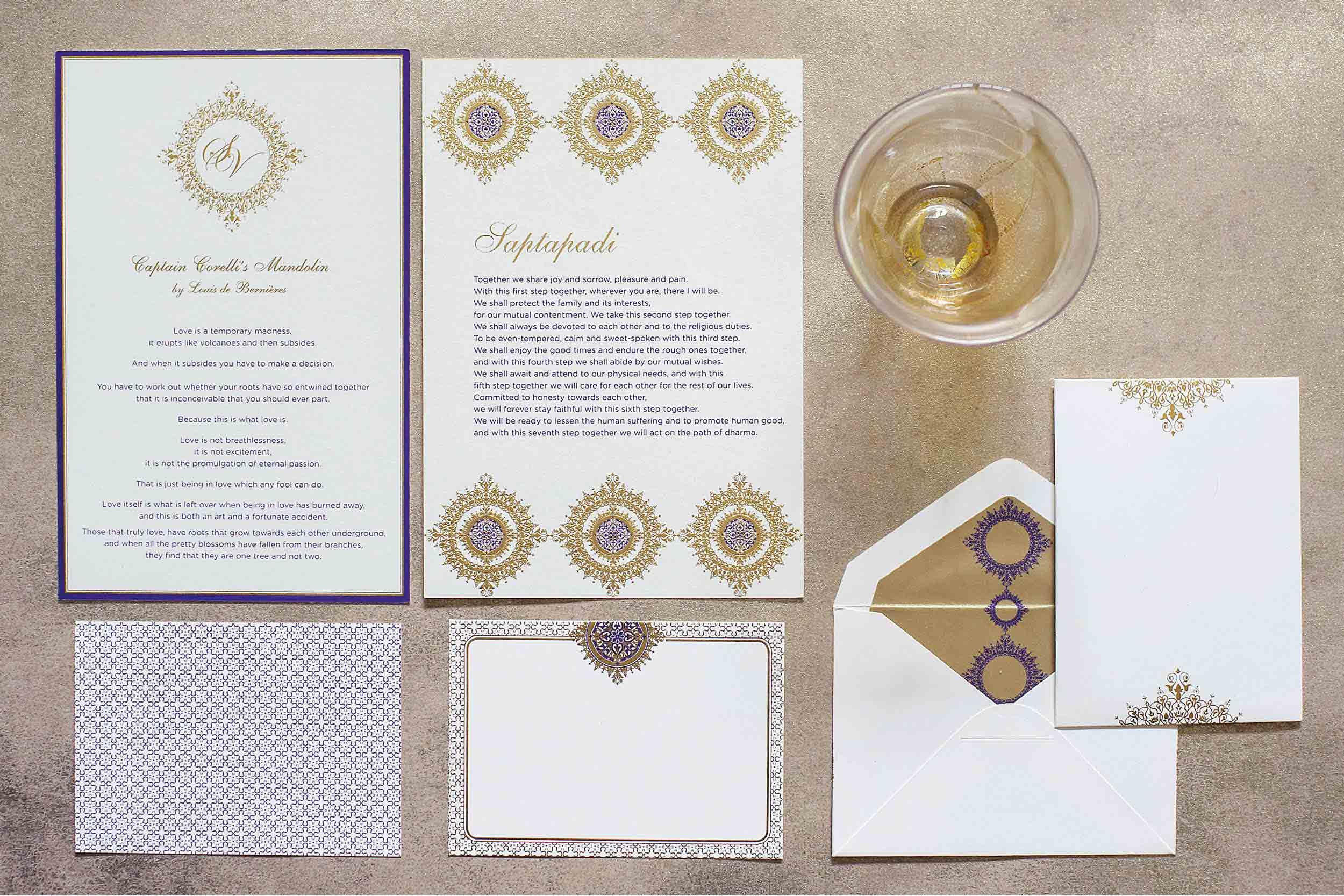 bespoke_wedding_stationery_mandala_ananyacards.com-04.jpg
