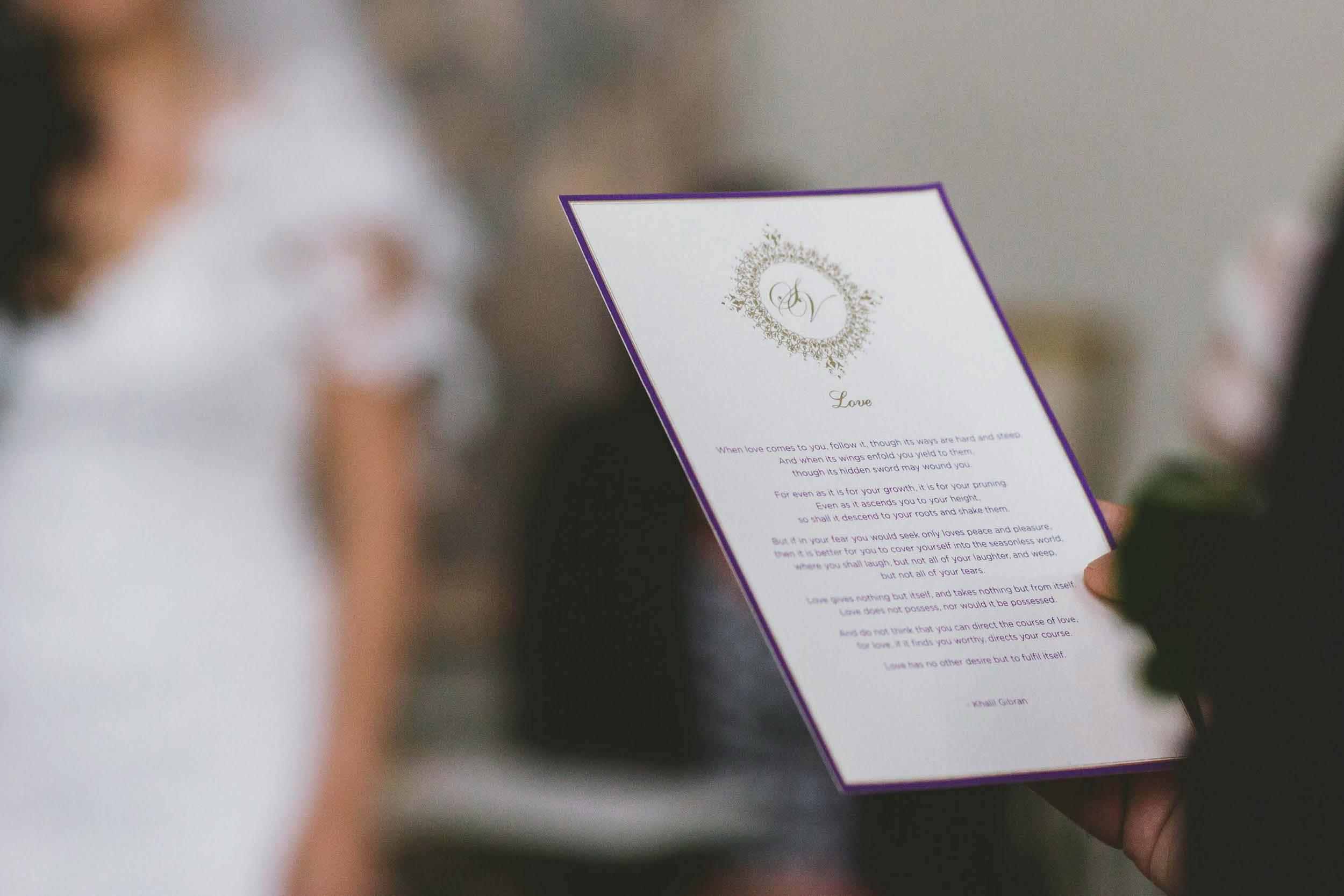 bespoke_wedding_stationery_mandala_ananyacards.com-05.jpg