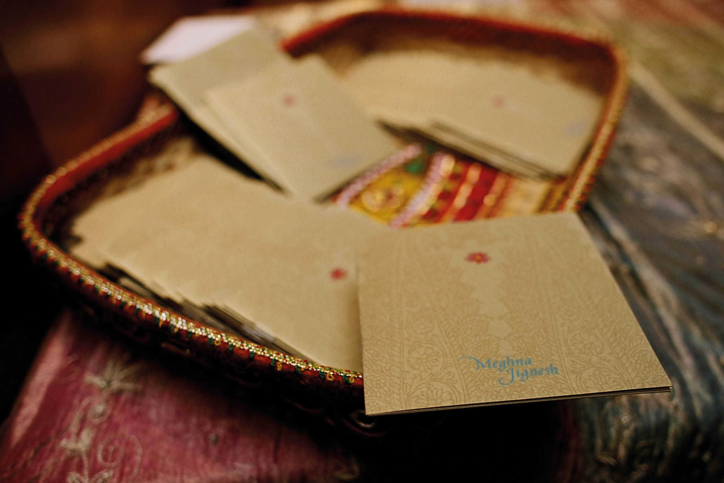LotusPaisley_bespoke hindu wedding ceremony books_ananyacards.com.jpg