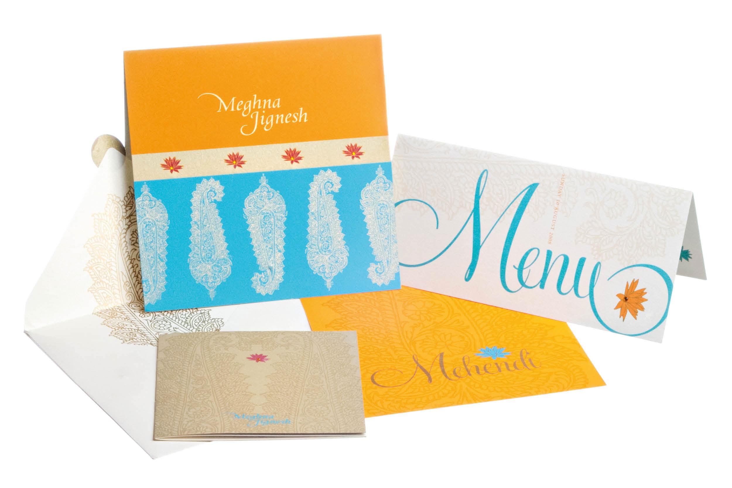 LotusPaisley_bespoke wedding stationery_ananyacards.com-02.jpg