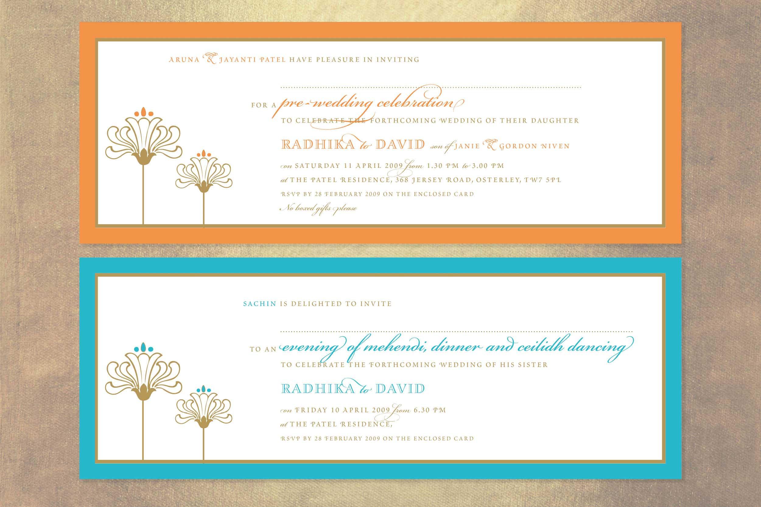 lily_bespoke_wedding_invite_ananycards.com-03.jpg