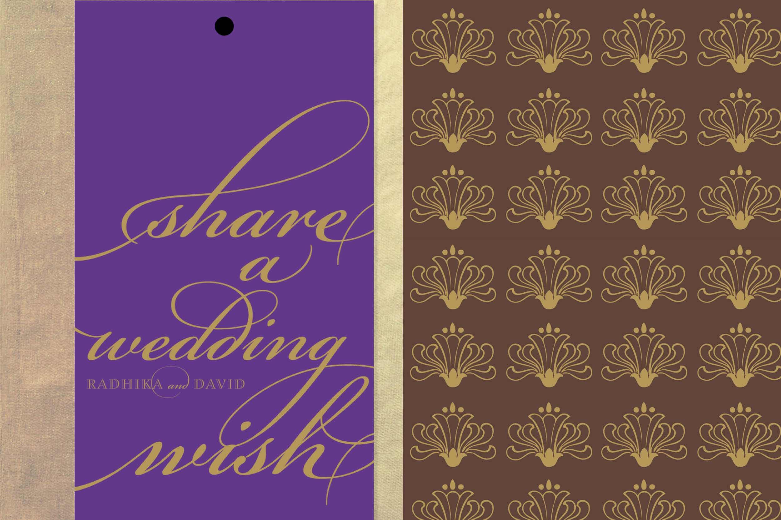 lily_bespoke_wedding_stationery_ananycards.com-04.jpg