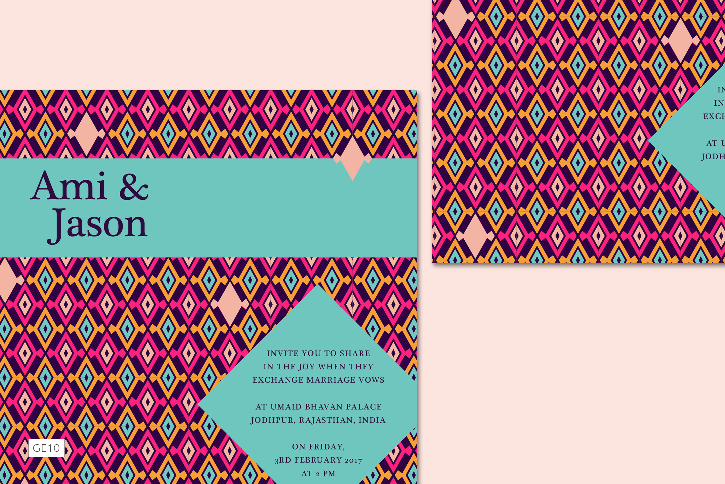 pink-tribal-wedding-invitation.jpg