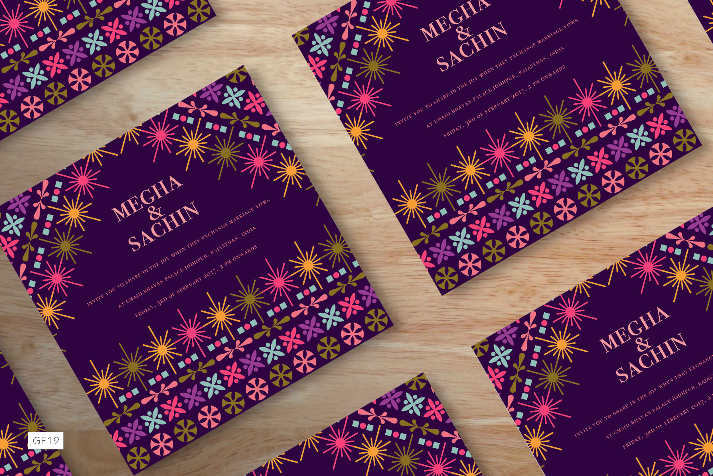 purple-tribal-wedding-invitation.jpg