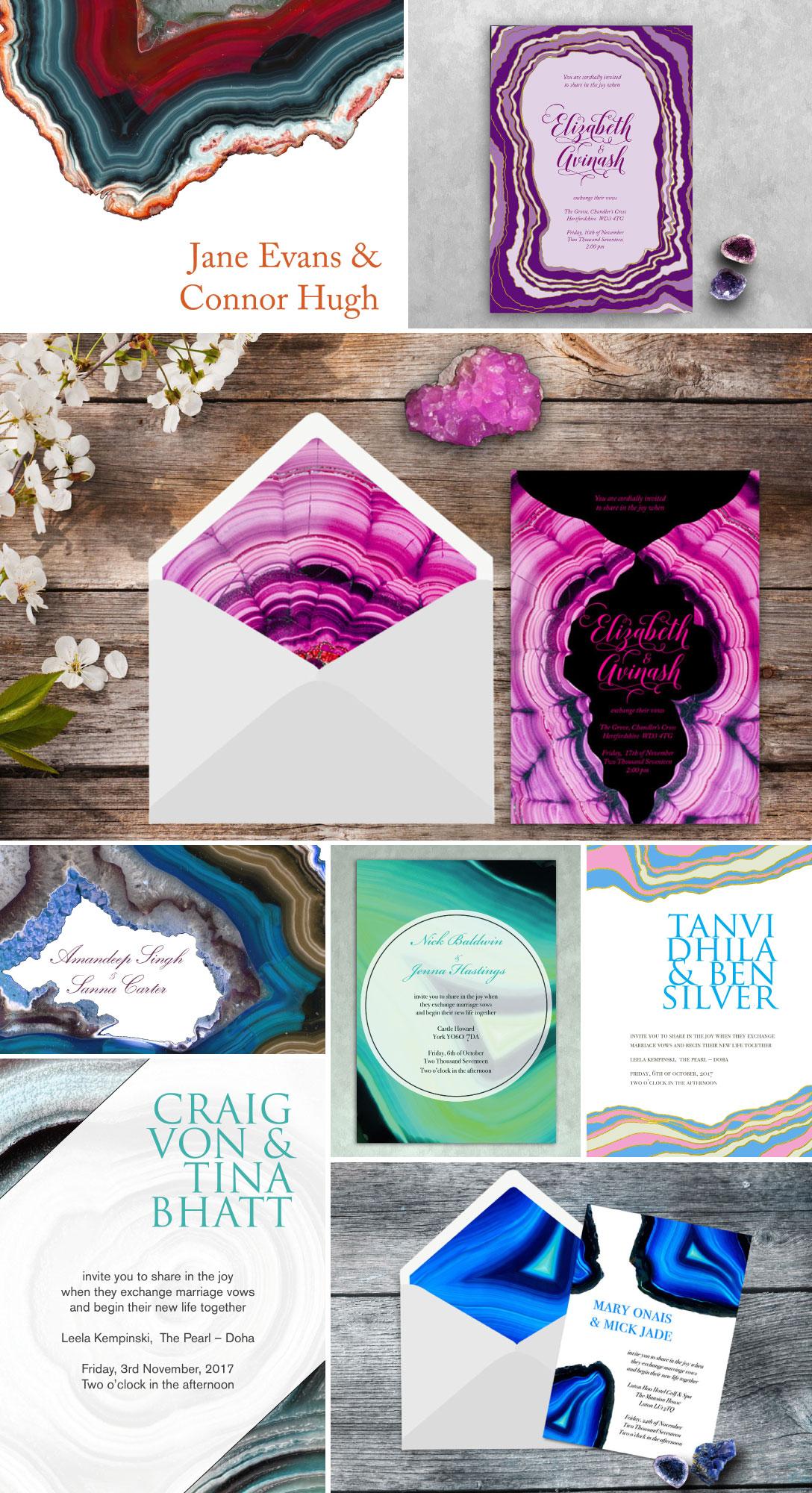 WatercolourCactus-Collage.jpg