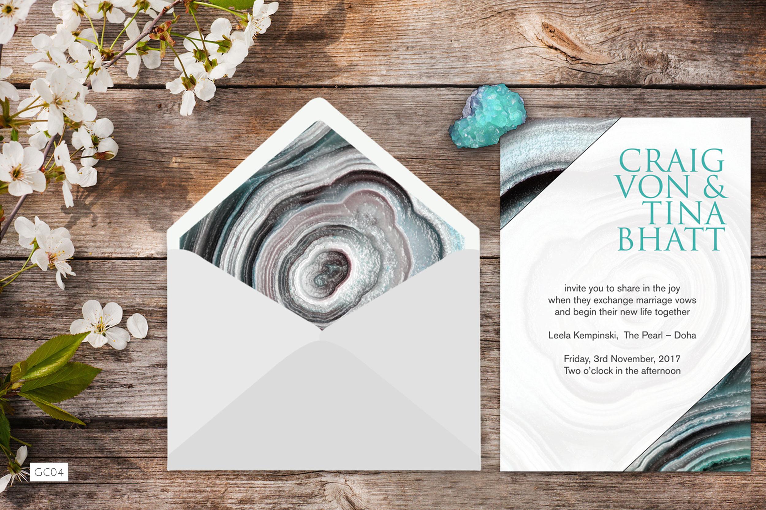 turquoise-geode-and-crystal-wedding-invitation.jpg