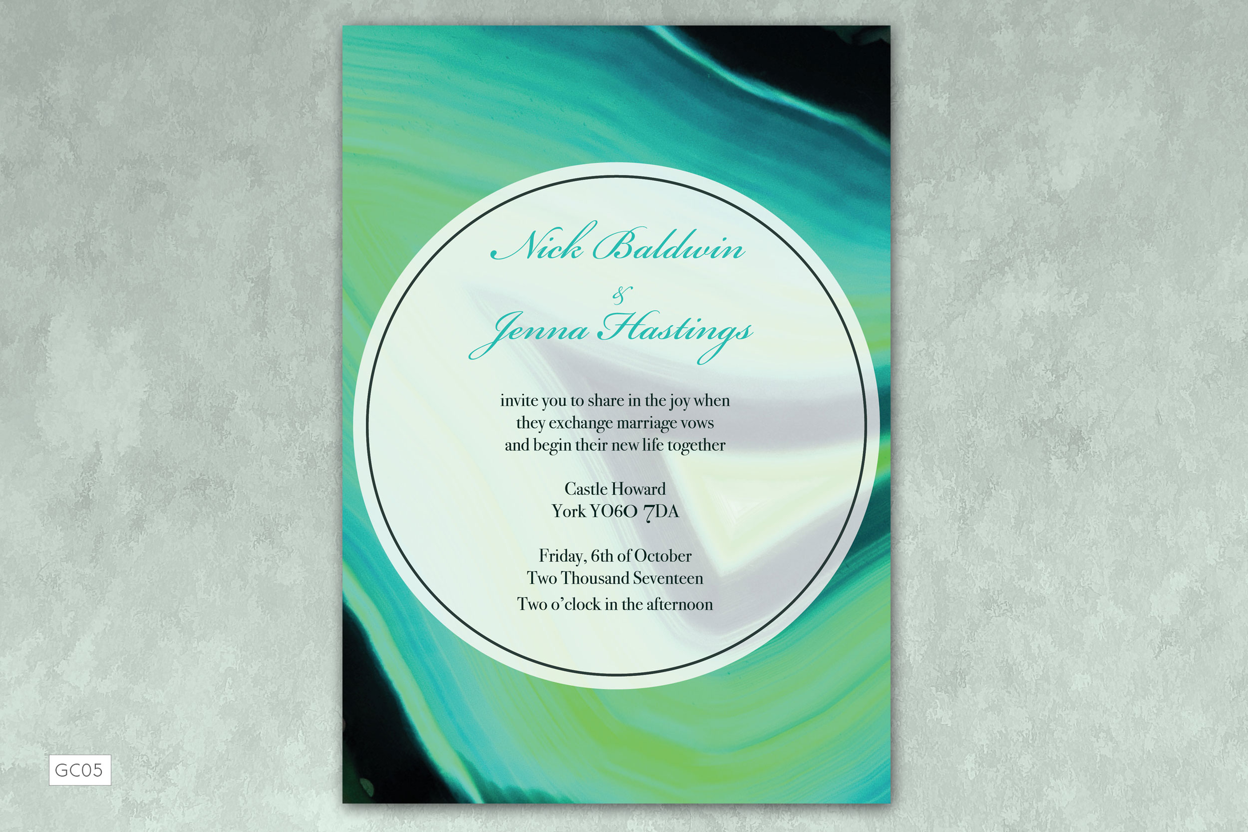 green-geode-and-crystal-wedding-invitation.jpg