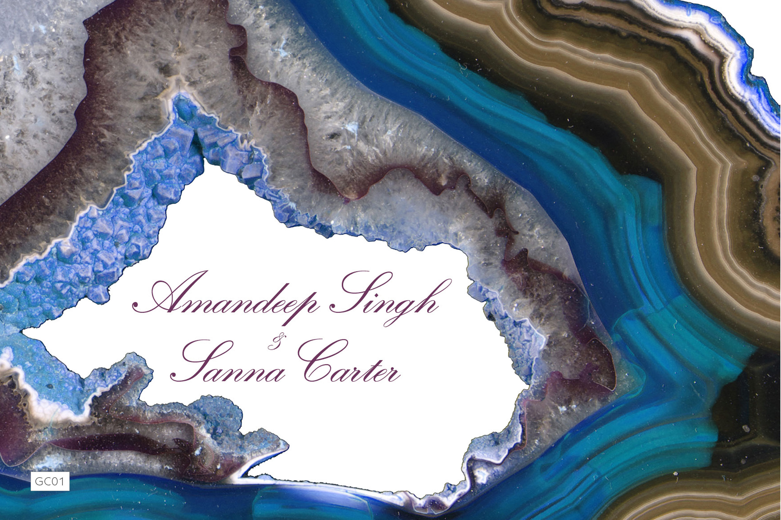 turquoise-and-gold-geode-and-crystal-wedding-invitation.jpg
