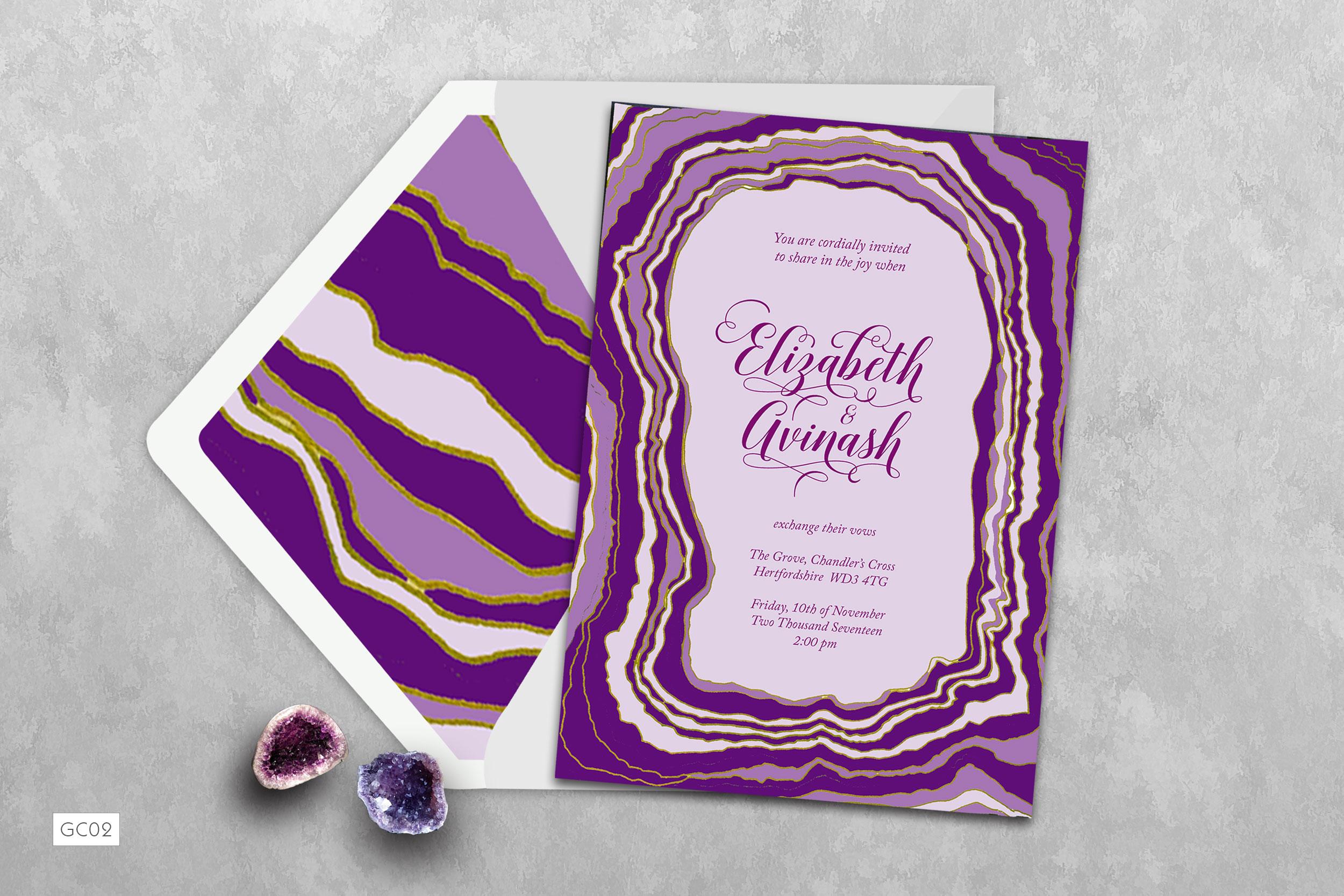 purple-geode-and-crystal-wedding-invitation.jpg