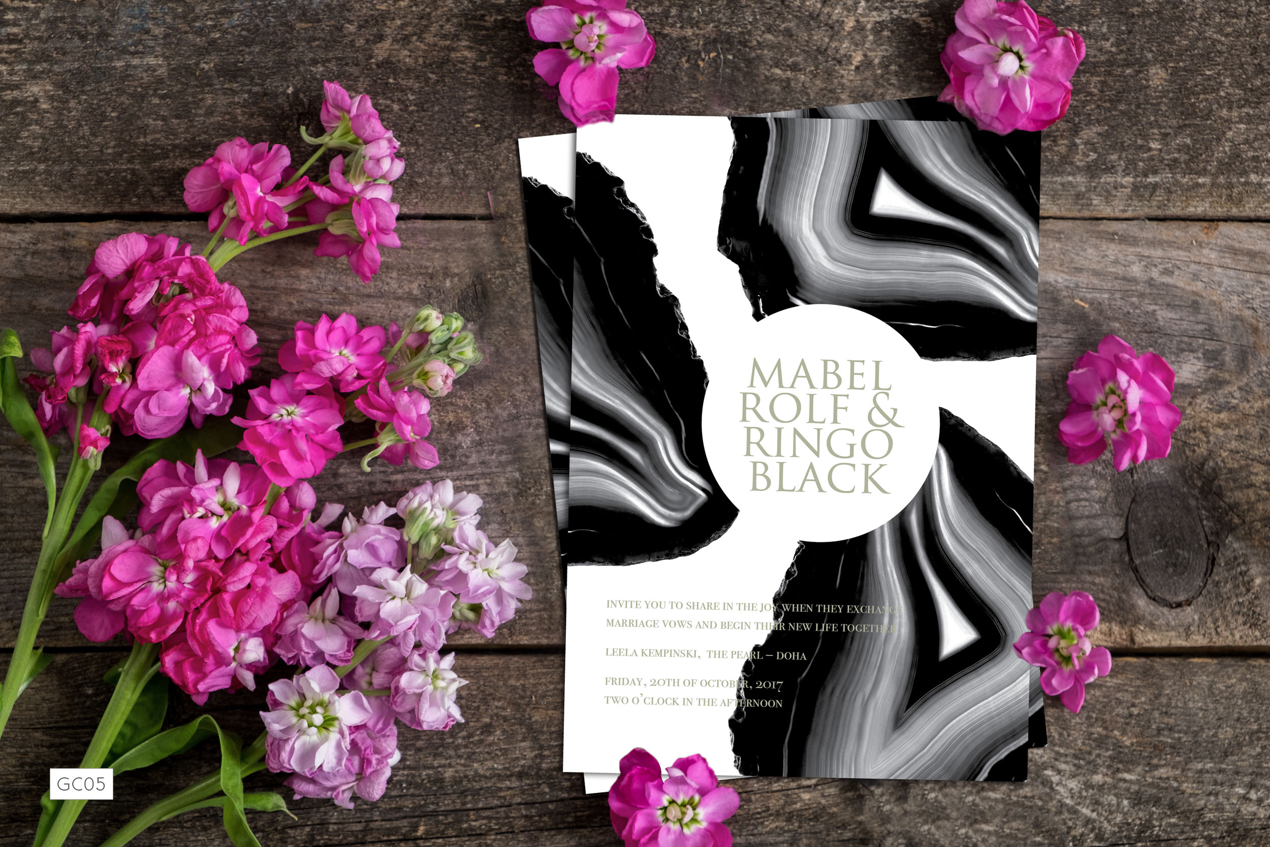 black-and-grey-geode-and-crystal-wedding-invitation.jpg
