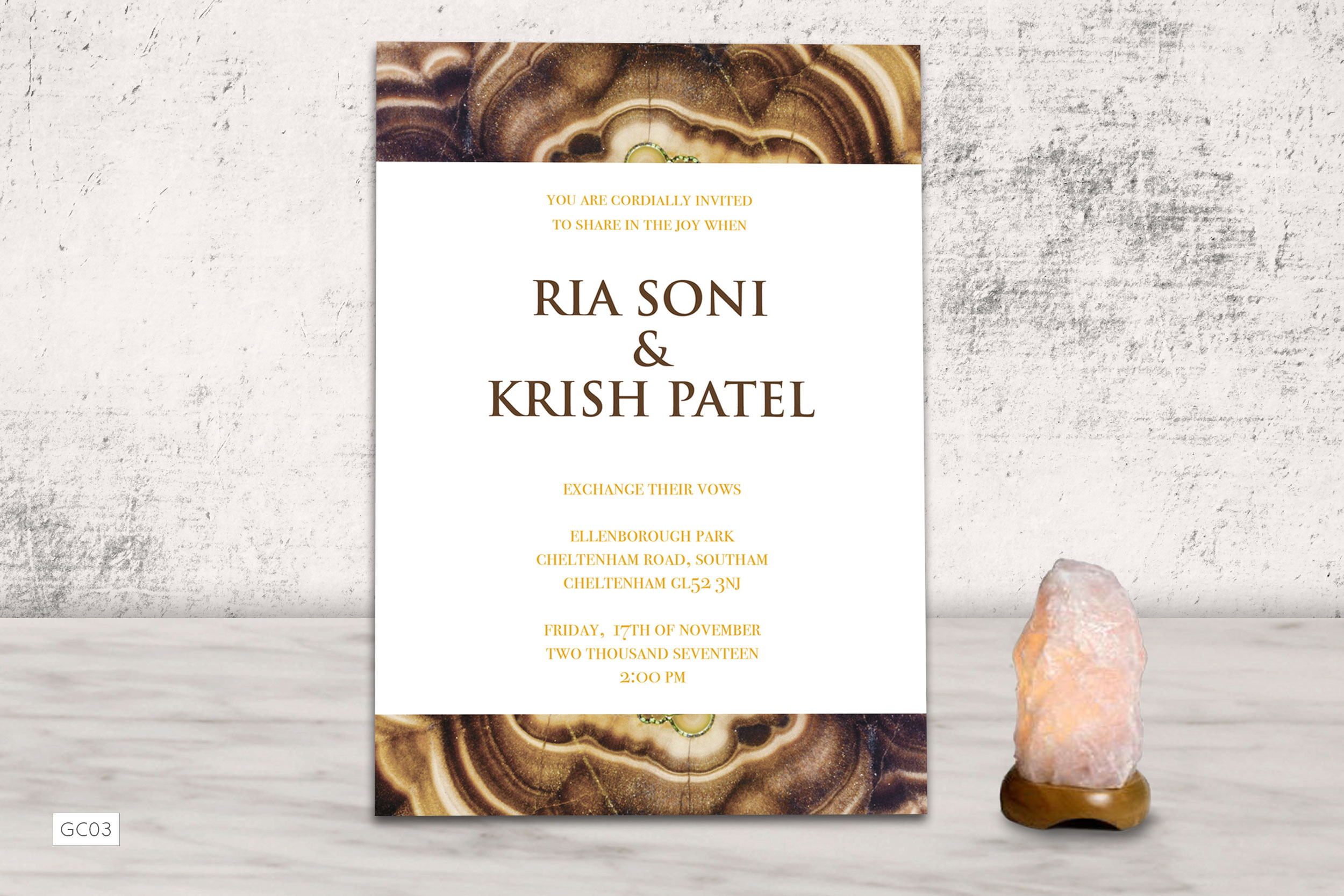 brown-geode-and-crystal-wedding-invitation.jpg