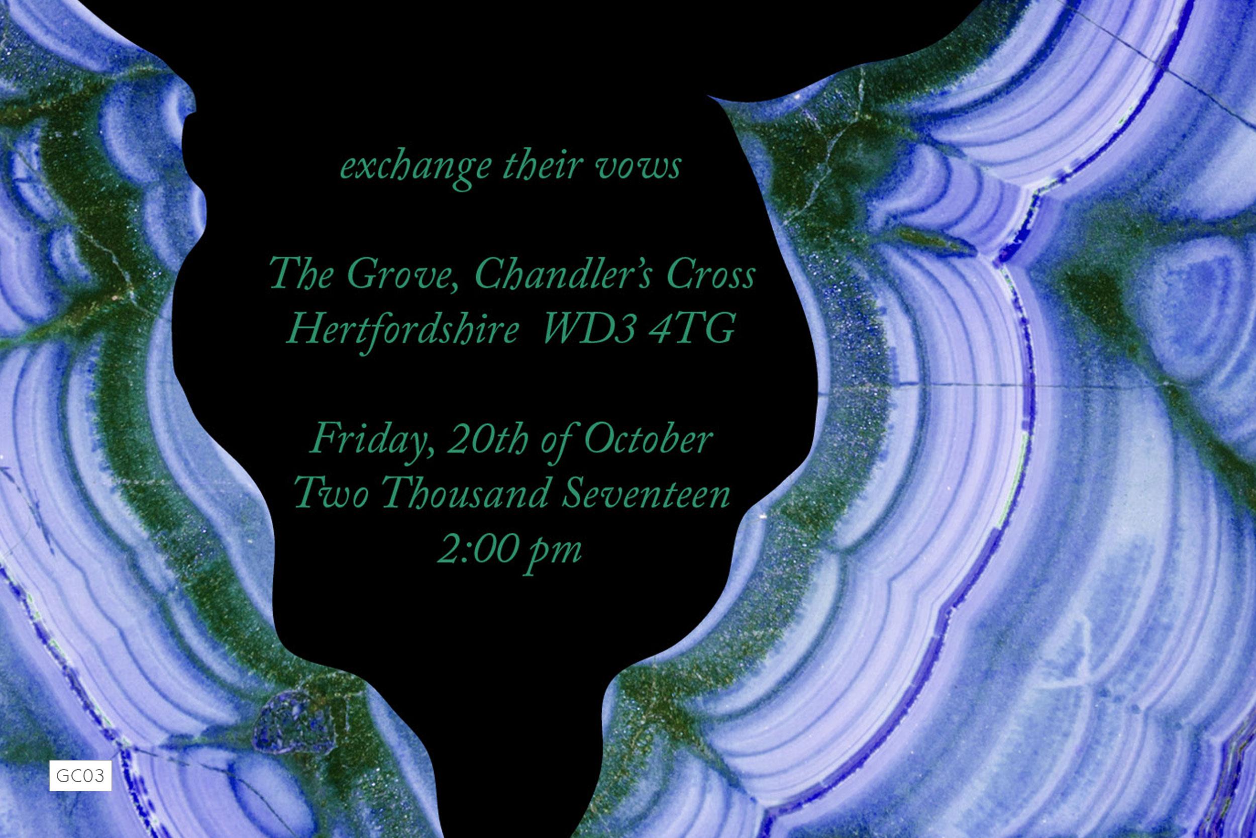 blue-geode-and-crystal-wedding-invitation.jpg