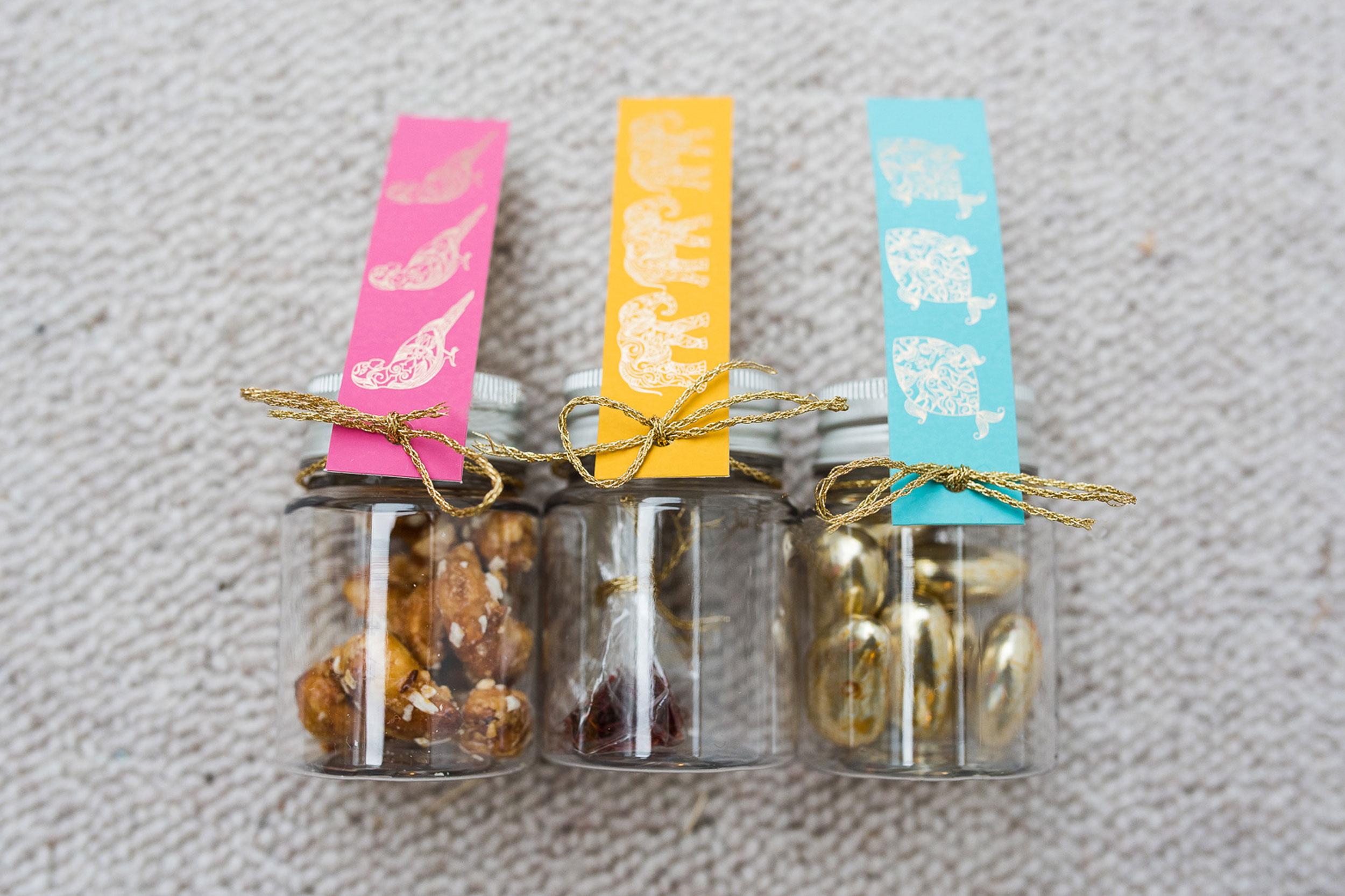 trio-of-life-almonds-cashew-nuts-saffron-jars-.jpg