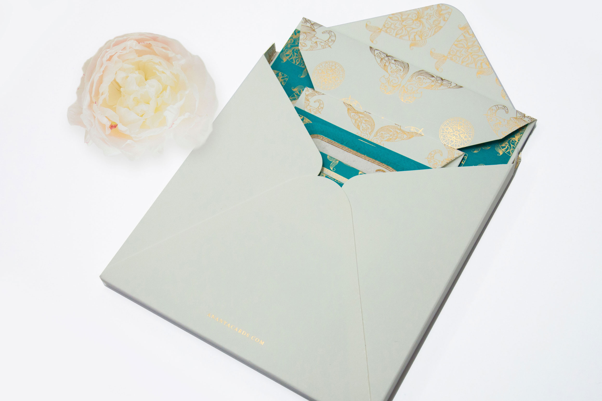 trio-of-life-blue-fish-envelope-wedding-invitation.jpg