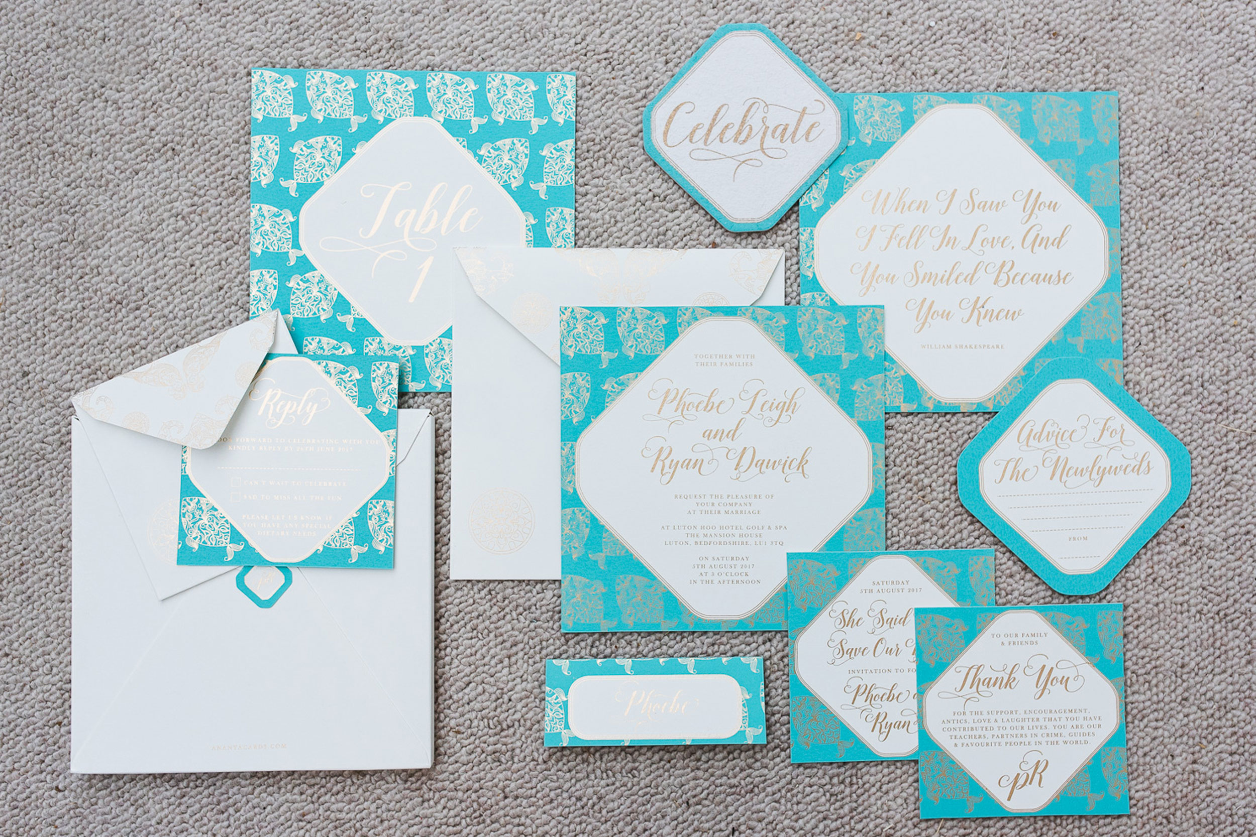 trio-of-life-blue-fish-set-wedding-invitation.jpg