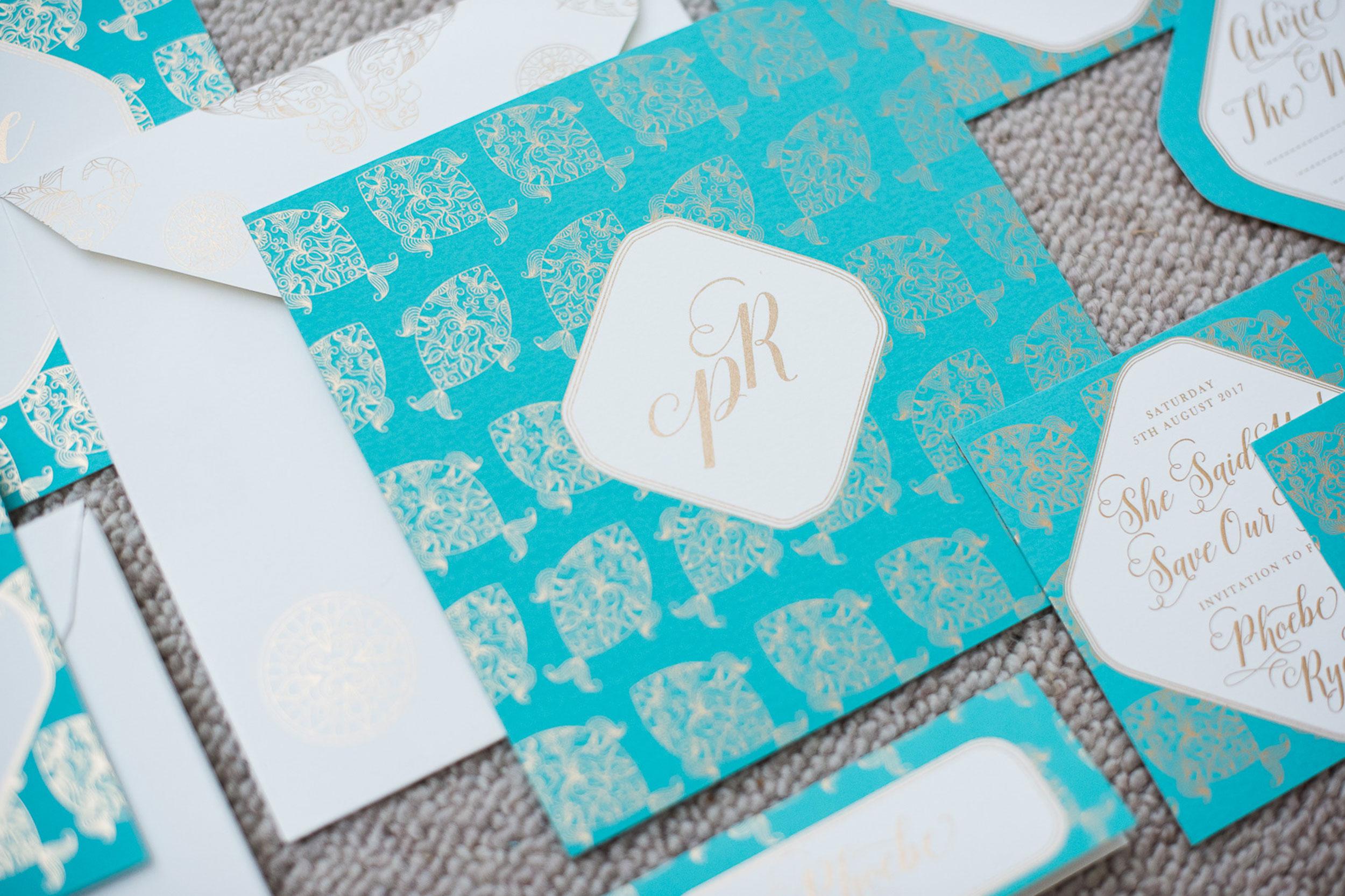 trio-of-life-blue-fish-invite-wedding-invitation.jpg