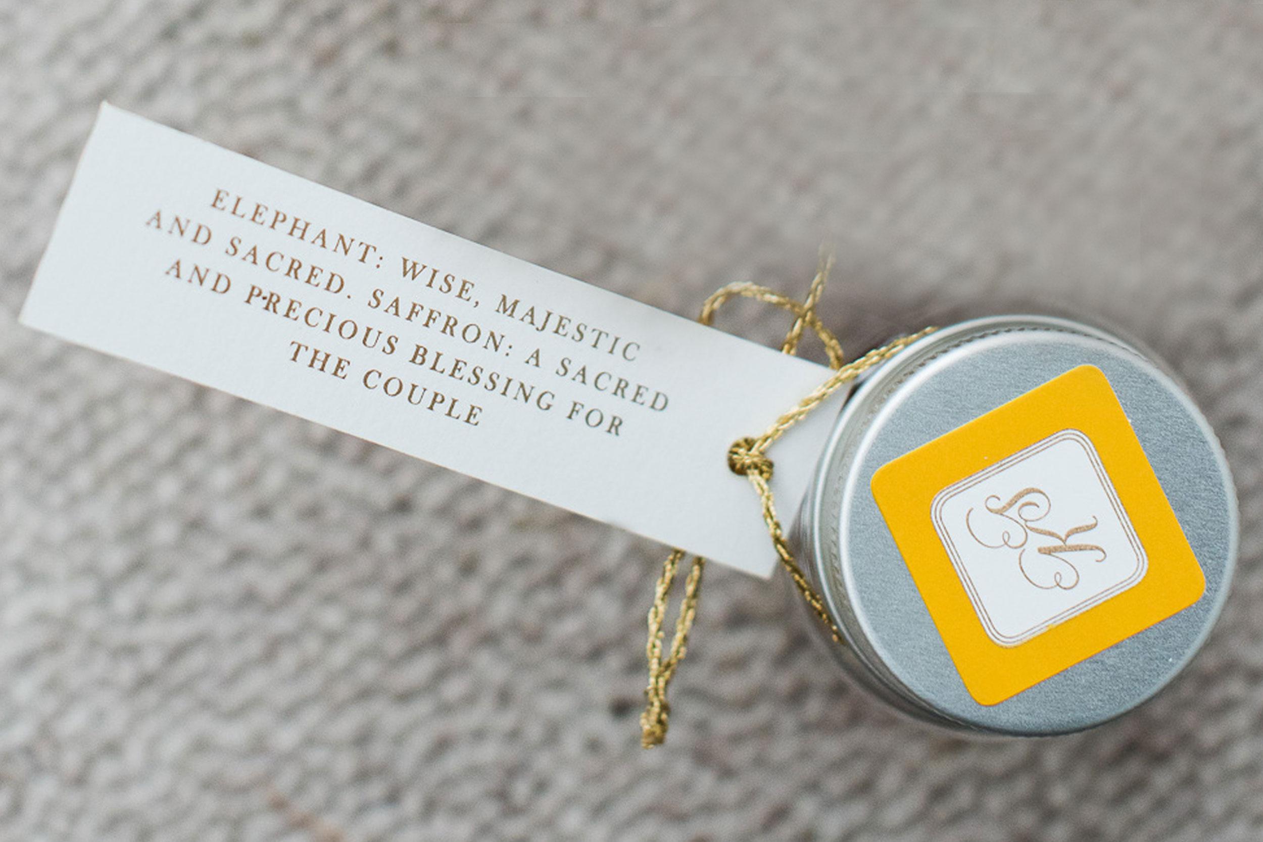 trio-of-life-gold-elephant-jar-wedding-invitation.jpg